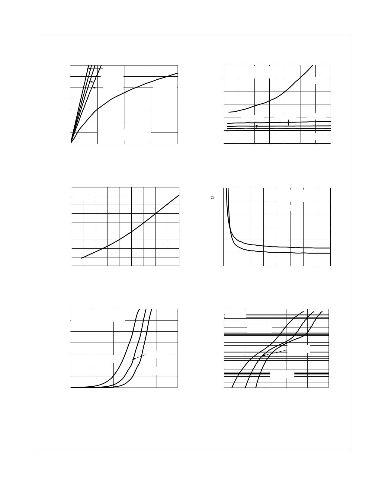 FDMS8558SDC pdf, 반도체, 판매, 대치품