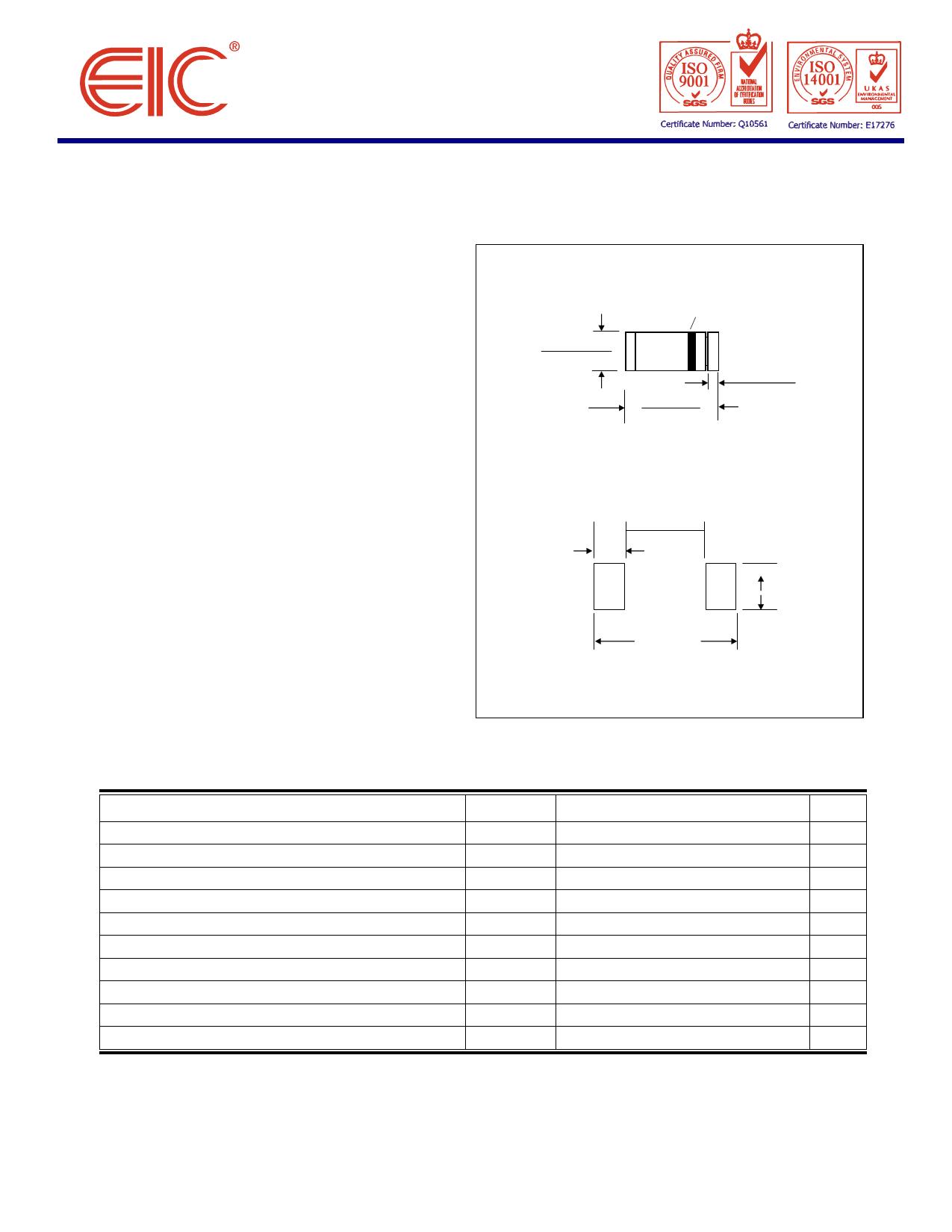 BZV55B11 Datasheet, BZV55B11 PDF,ピン配置, 機能