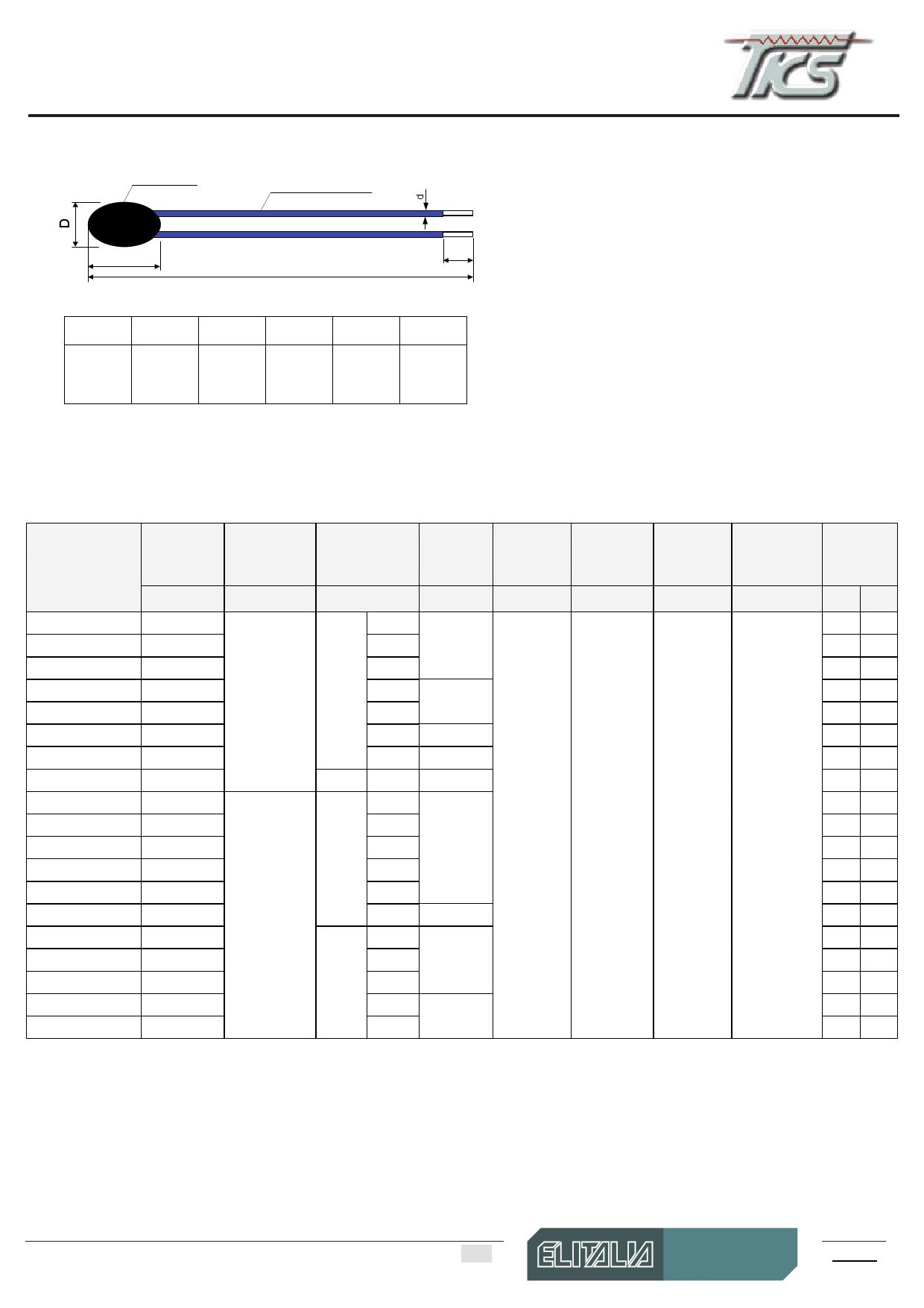 TTS2A502 pdf, schematic