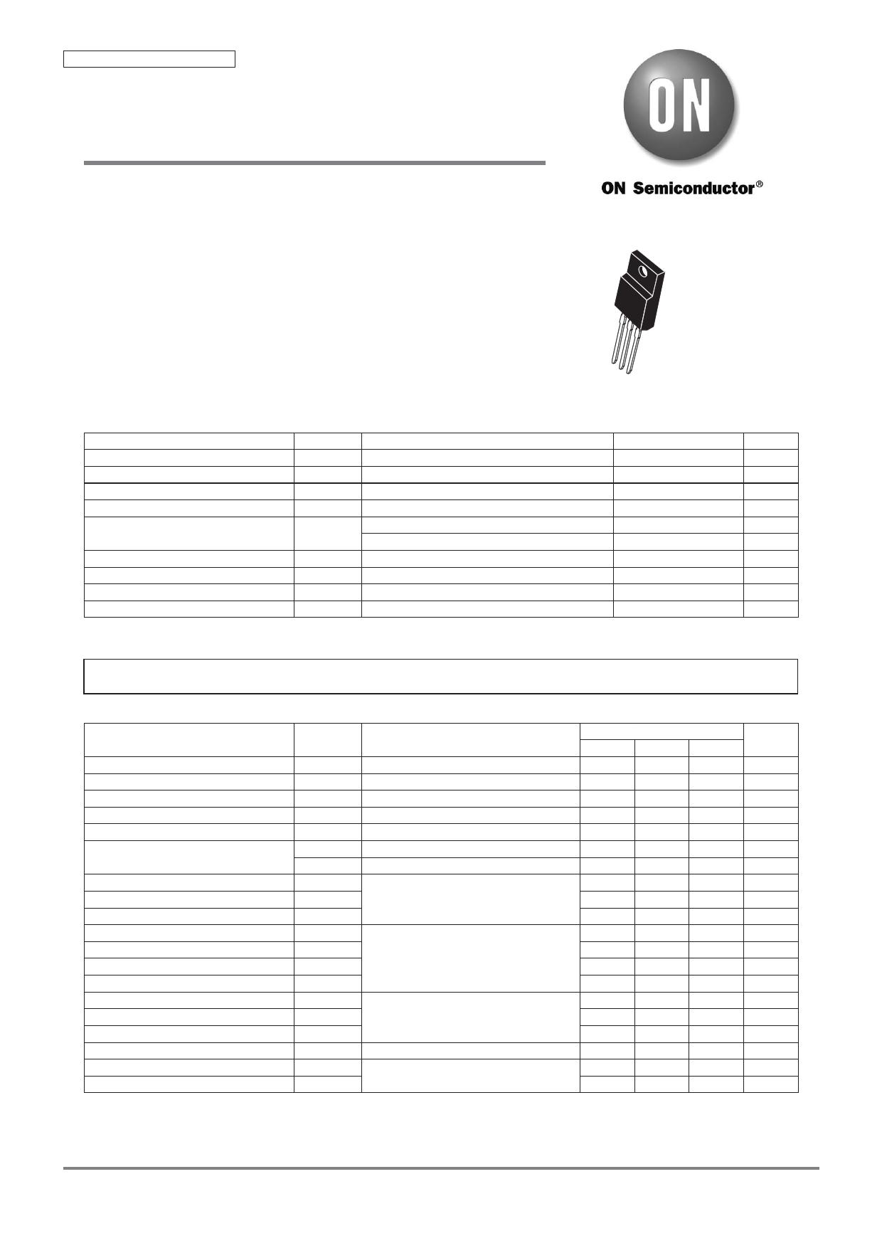 BMS3004 Datasheet, BMS3004 PDF,ピン配置, 機能