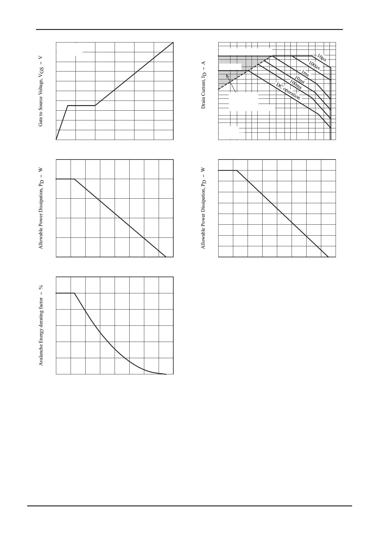 BMS3004 pdf, ピン配列
