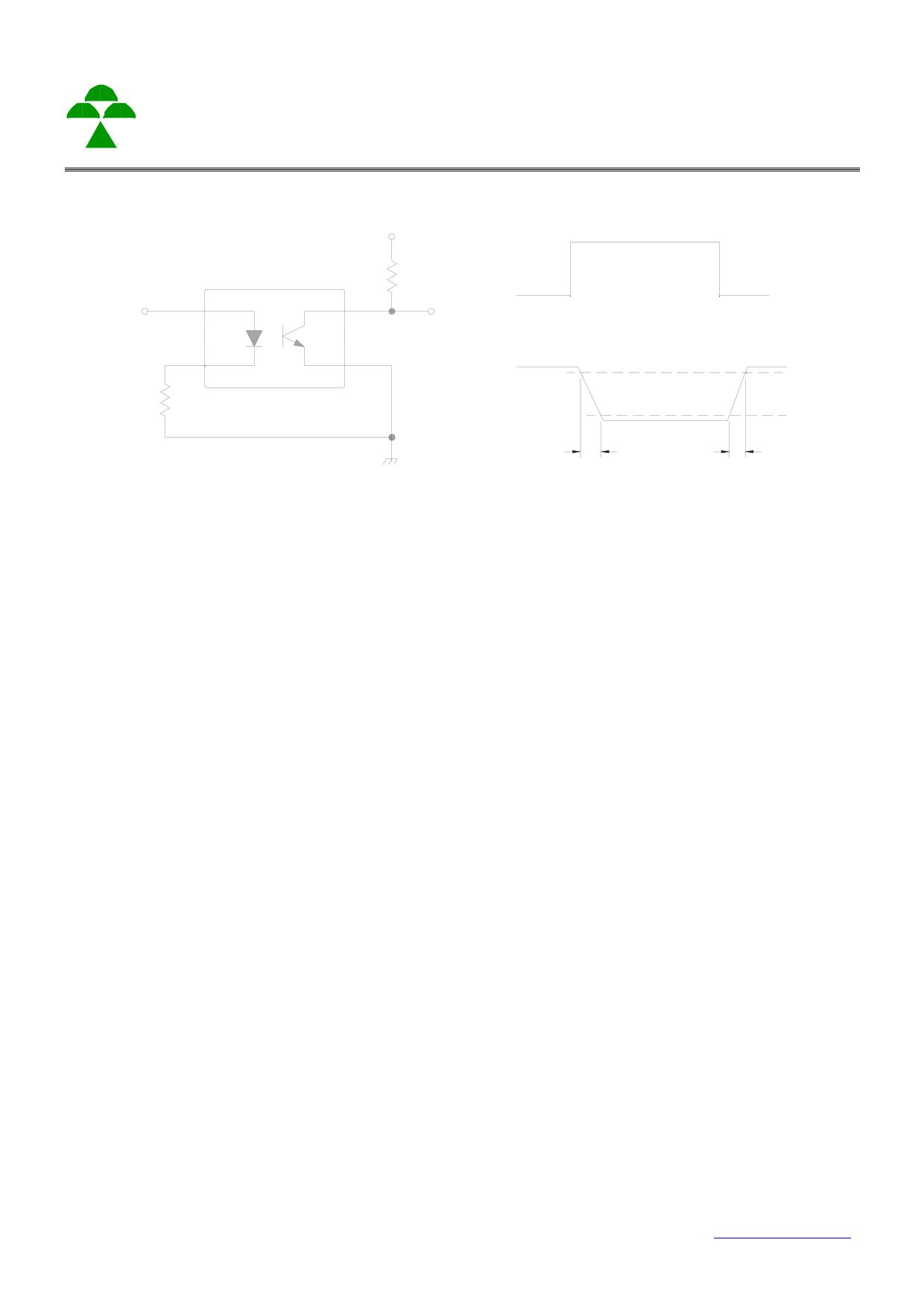 K10103W pdf