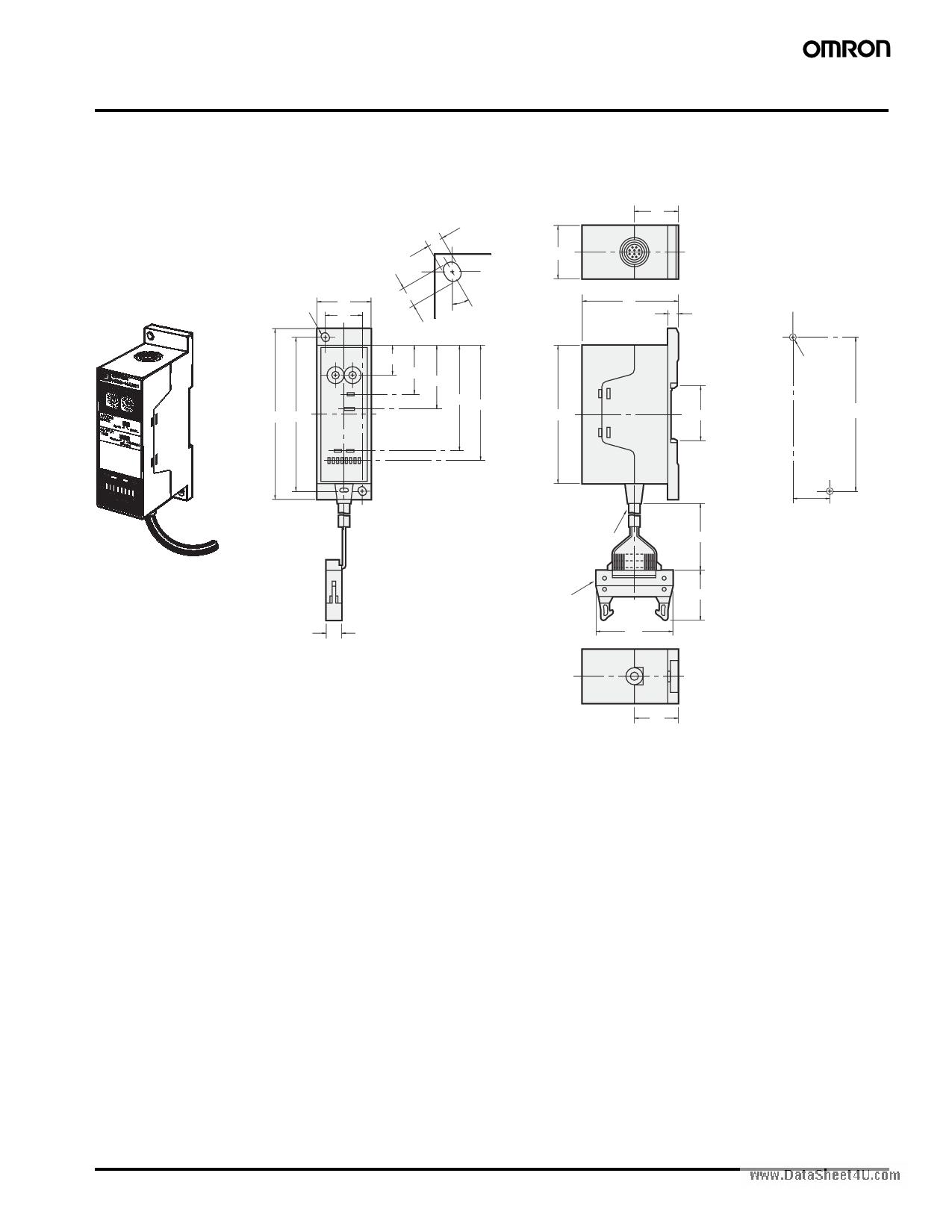 V600-HA arduino