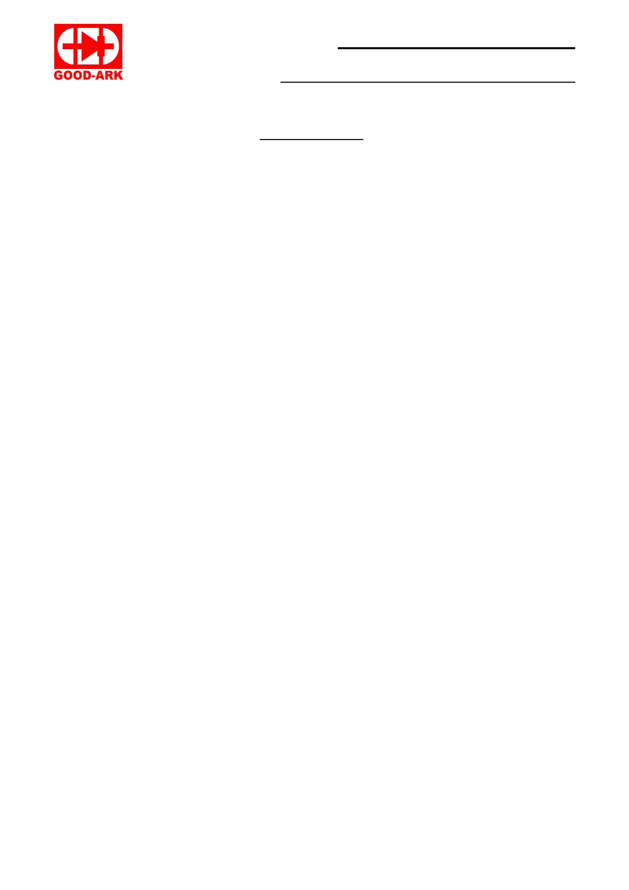 L1N5928 pdf