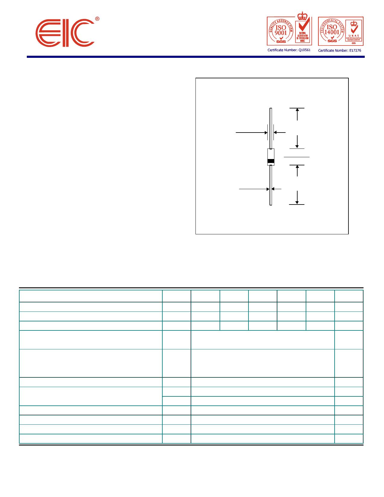 RM2Z datasheet