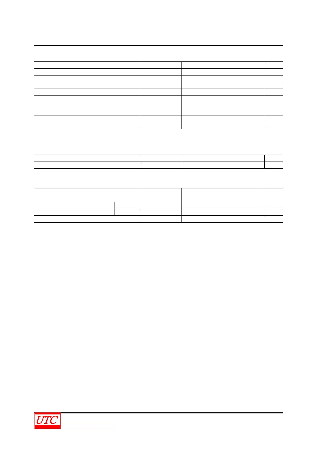 SK310 pdf, schematic