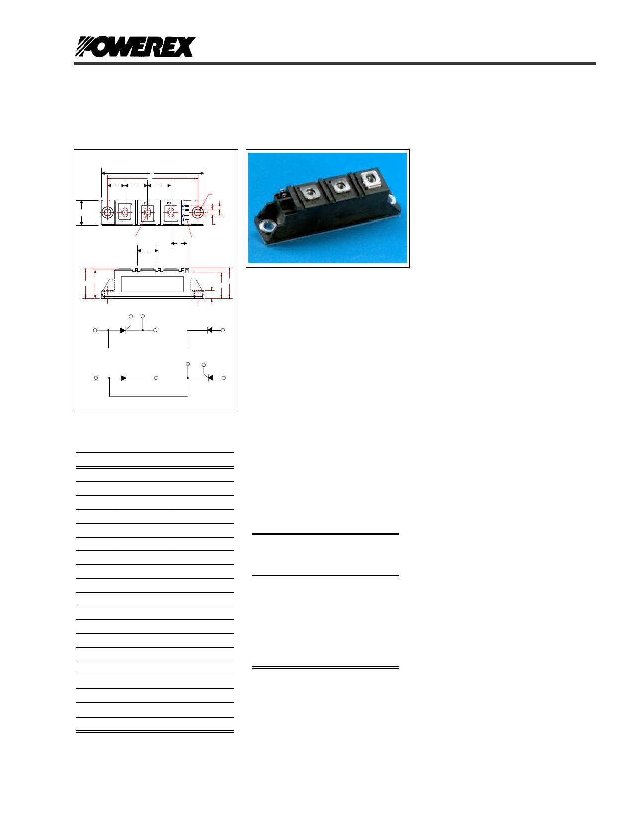 CD421260 دیتاشیت PDF
