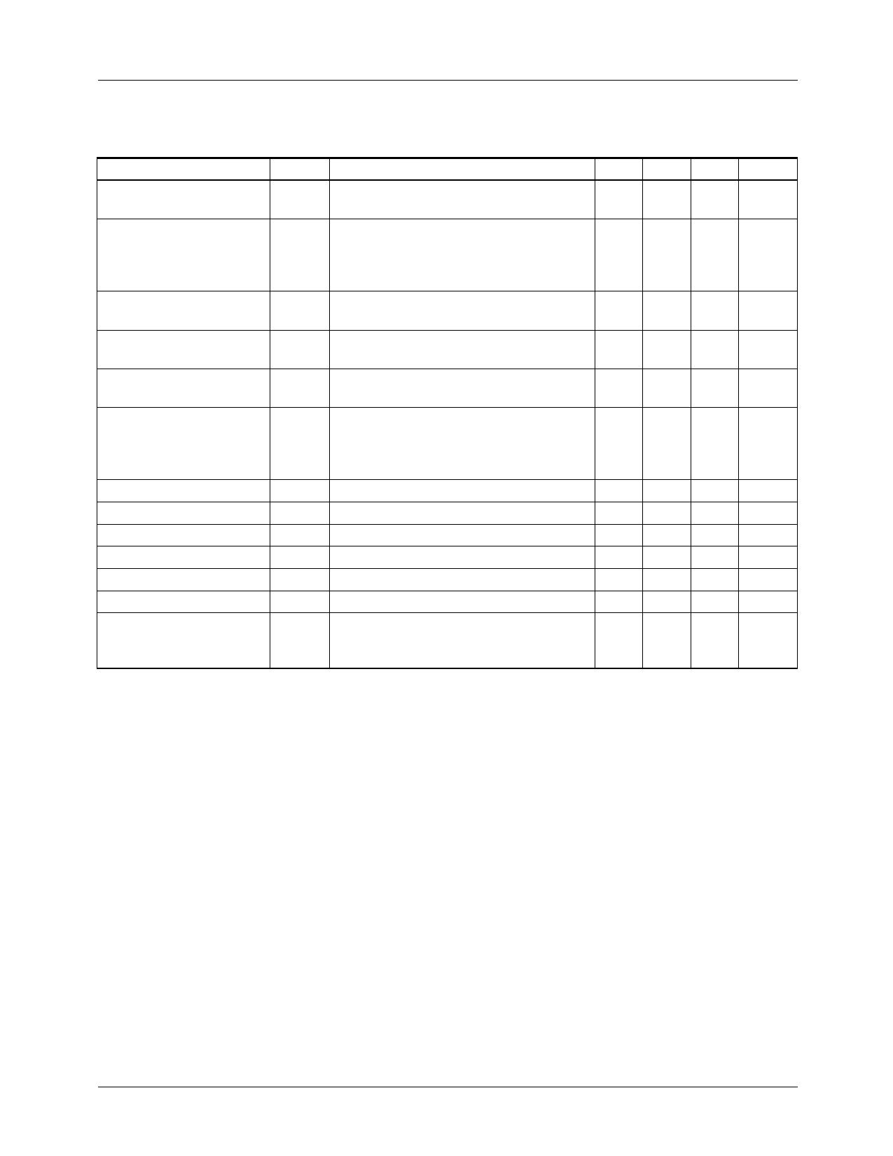 KA78T15 pdf, ピン配列