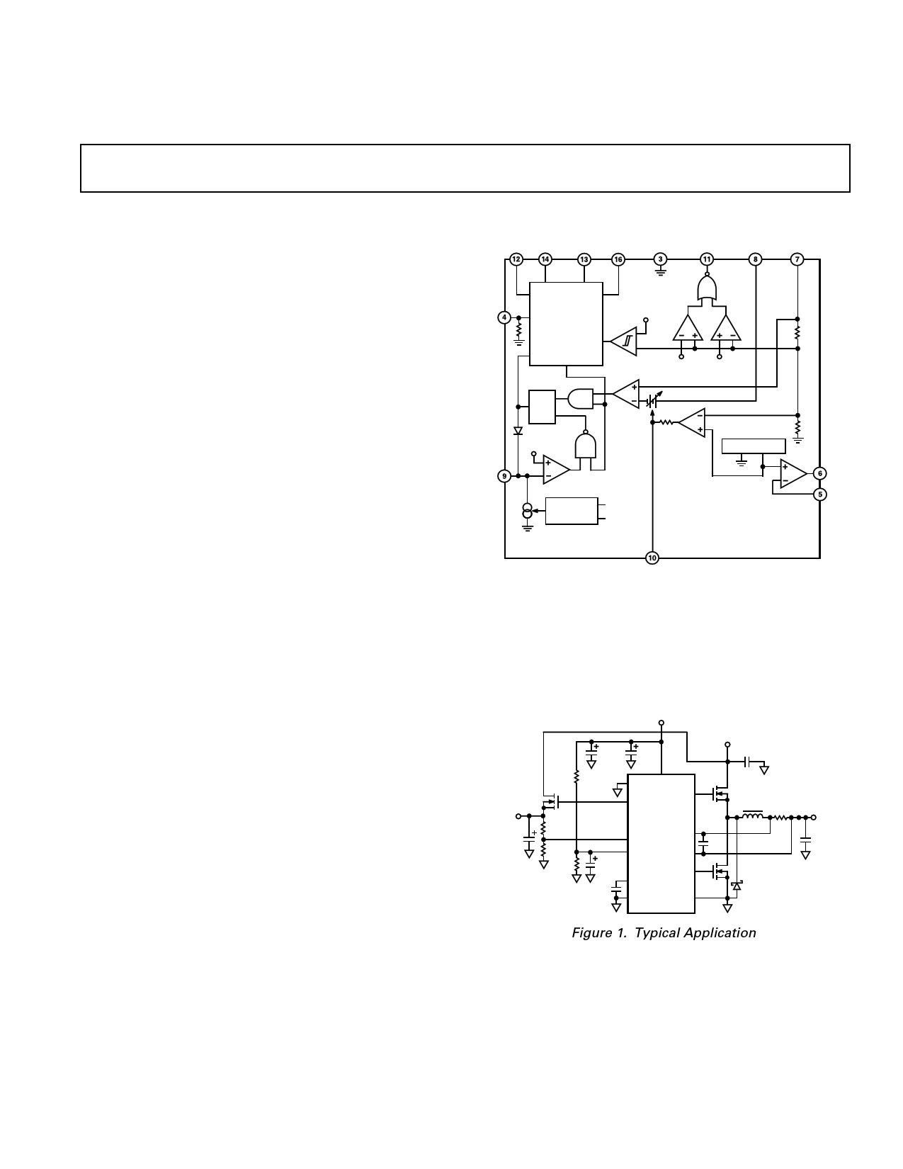 ADP3156JR-18 دیتاشیت PDF