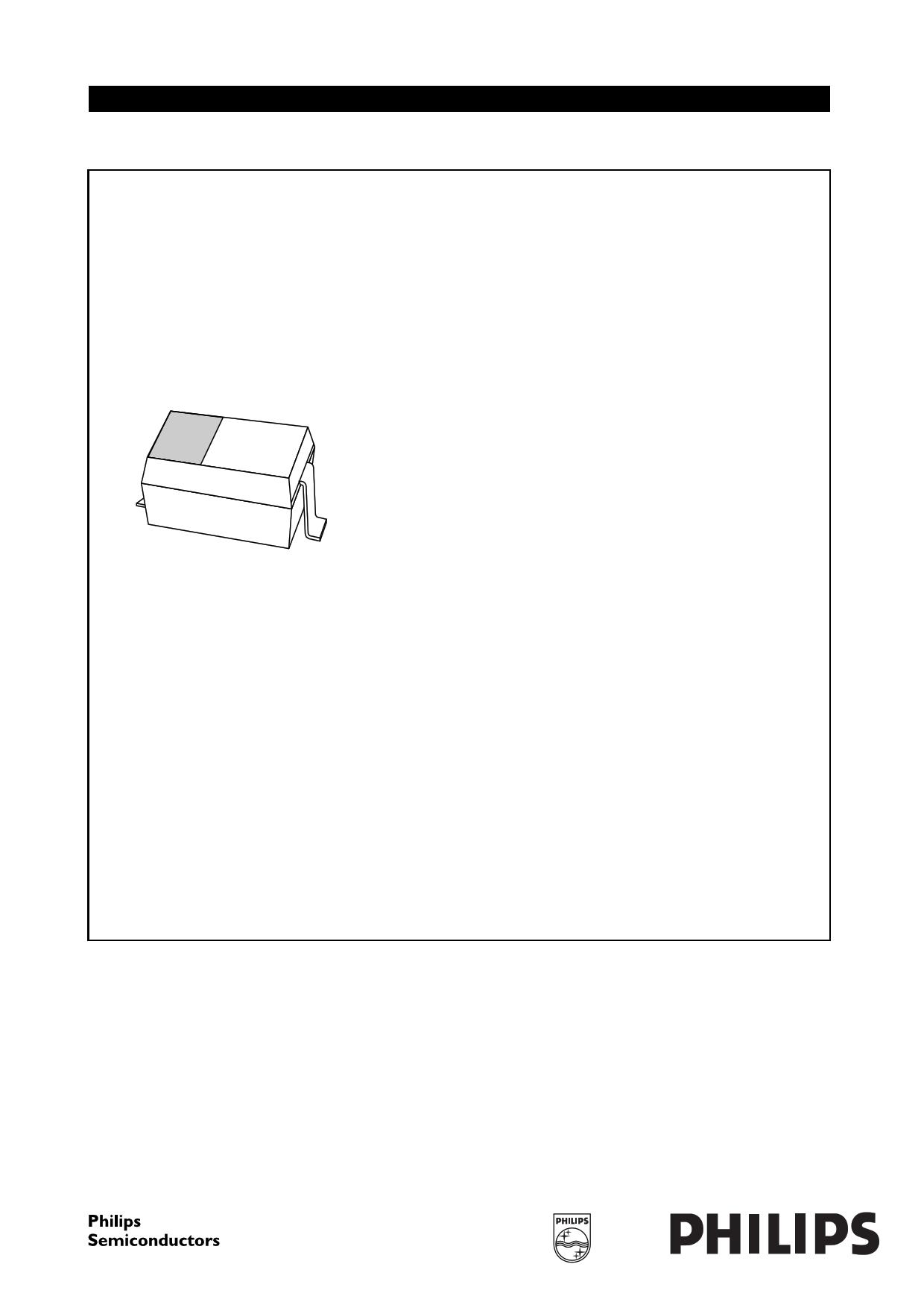 BB159 دیتاشیت PDF