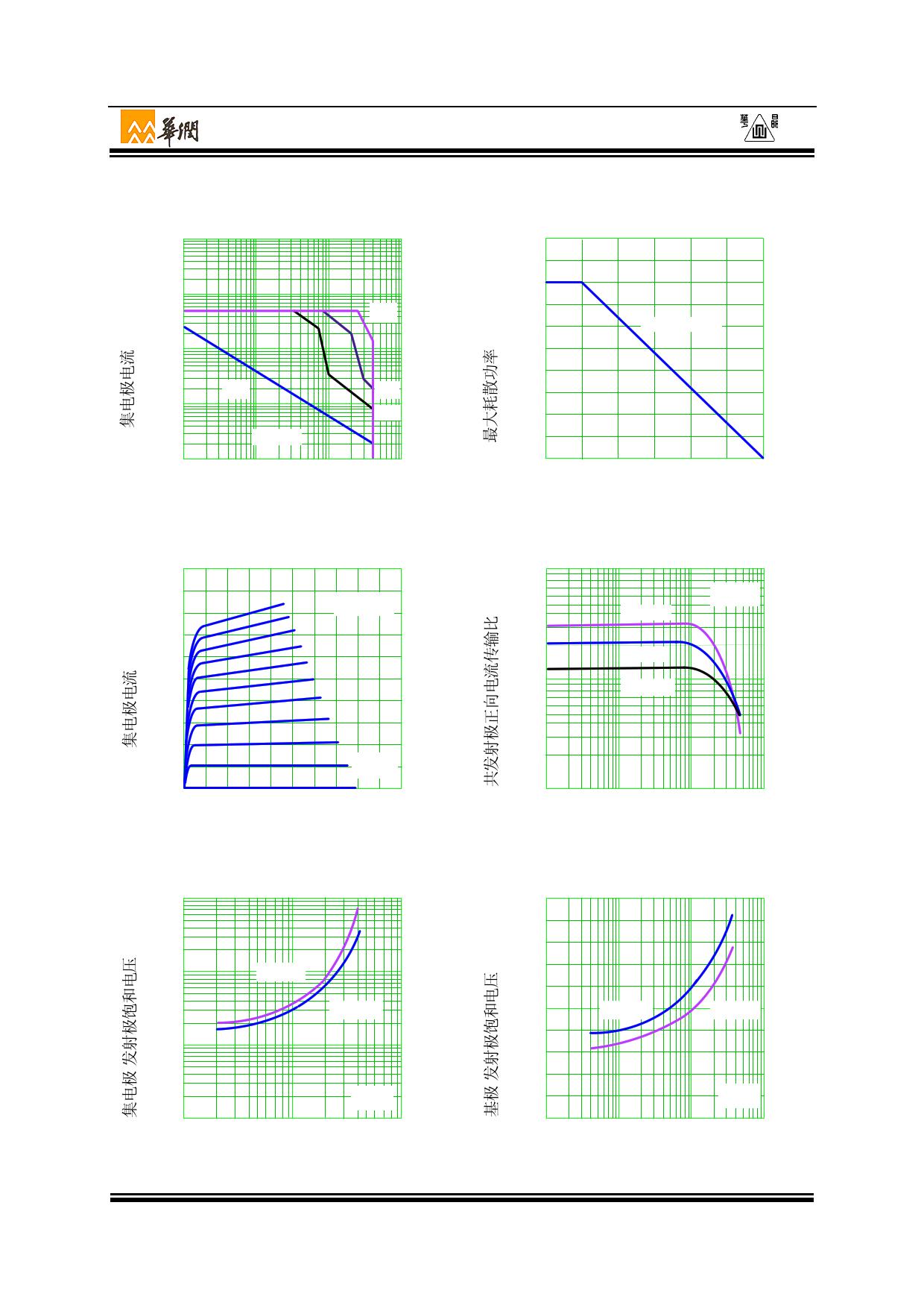 3DD13001A1 pdf, ピン配列