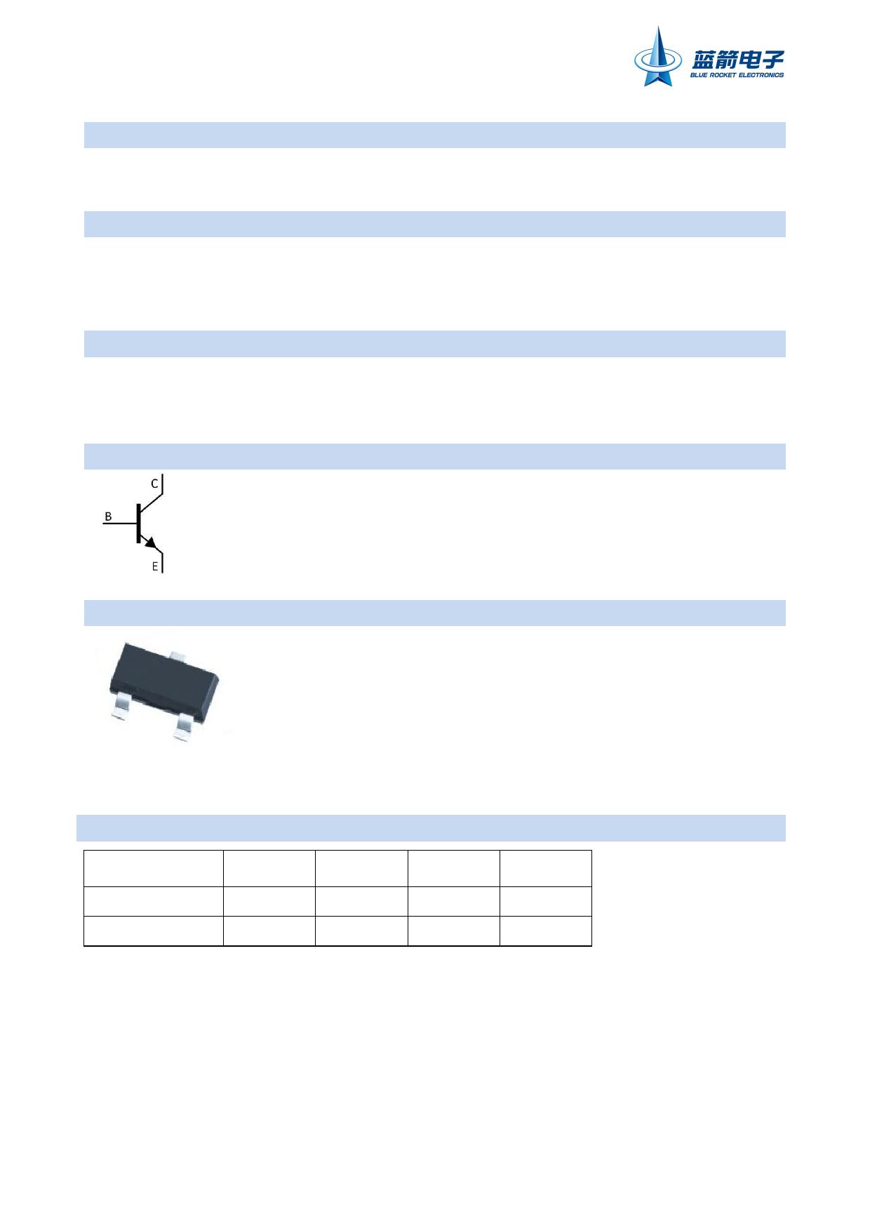 9014MG datasheet