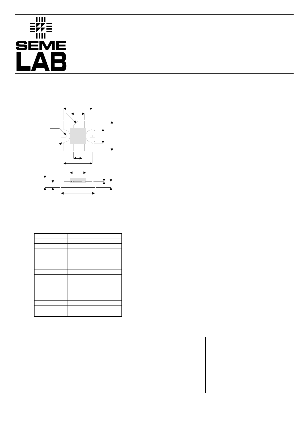 D1006UK دیتاشیت PDF