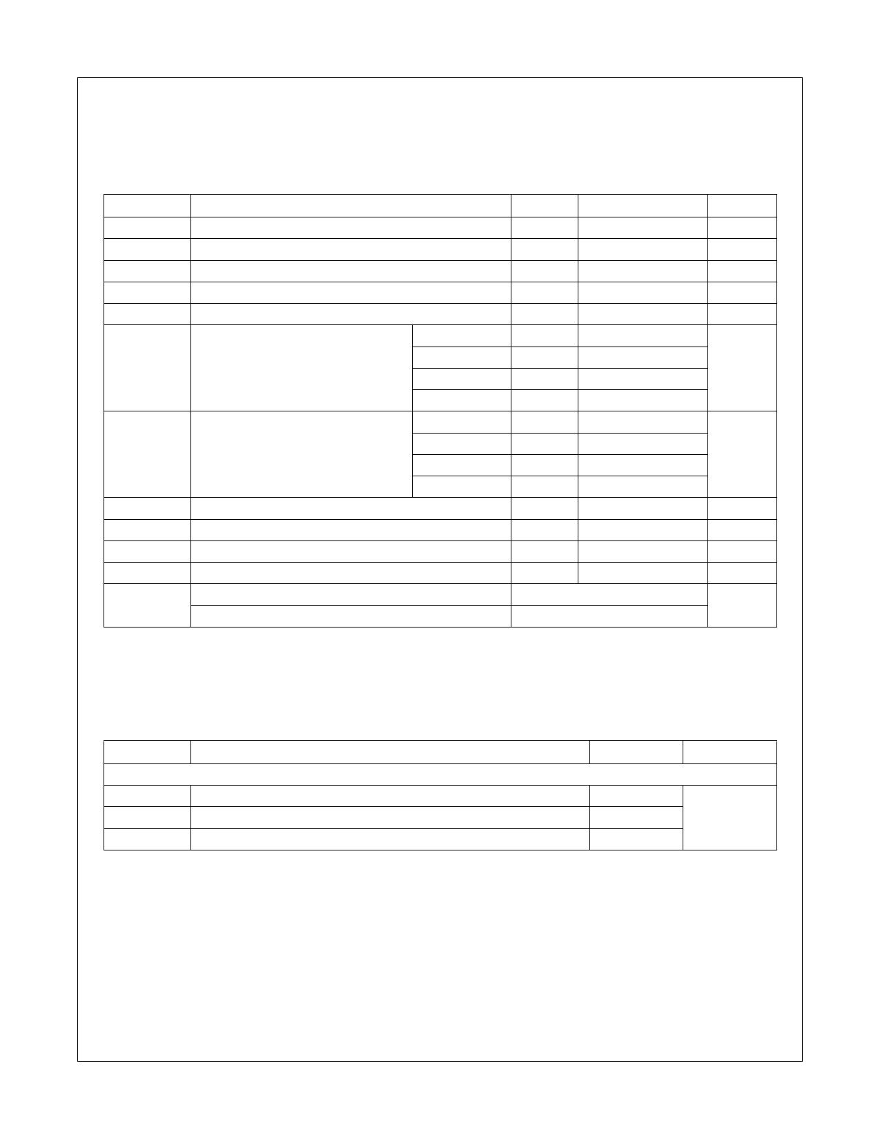 Q0165R pdf