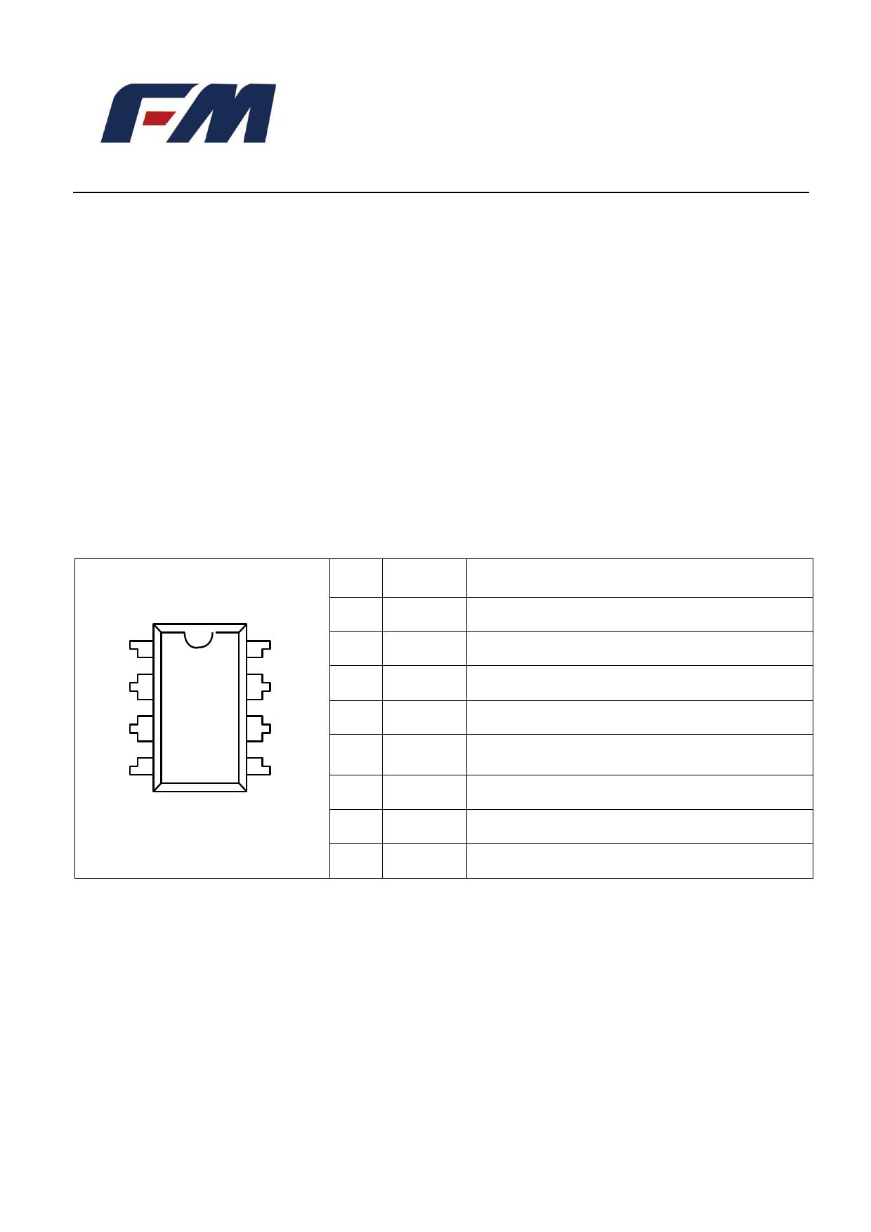 TC3586 datasheet, circuit