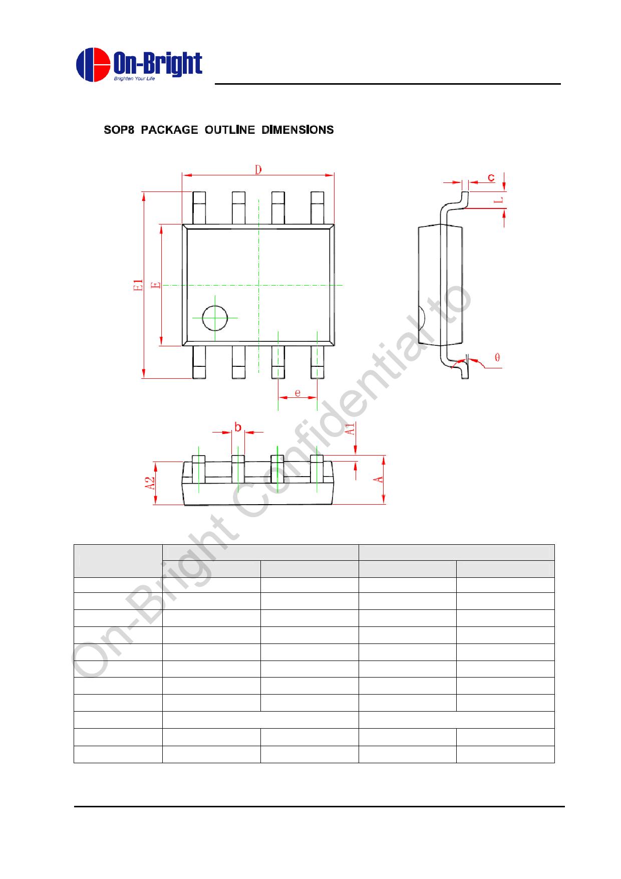 OB2276A arduino