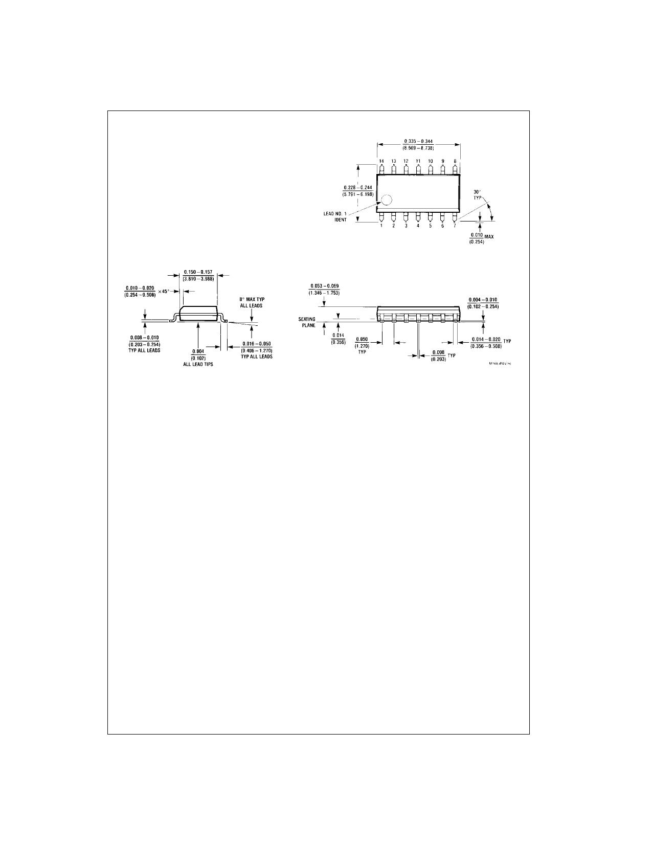 4013 pdf