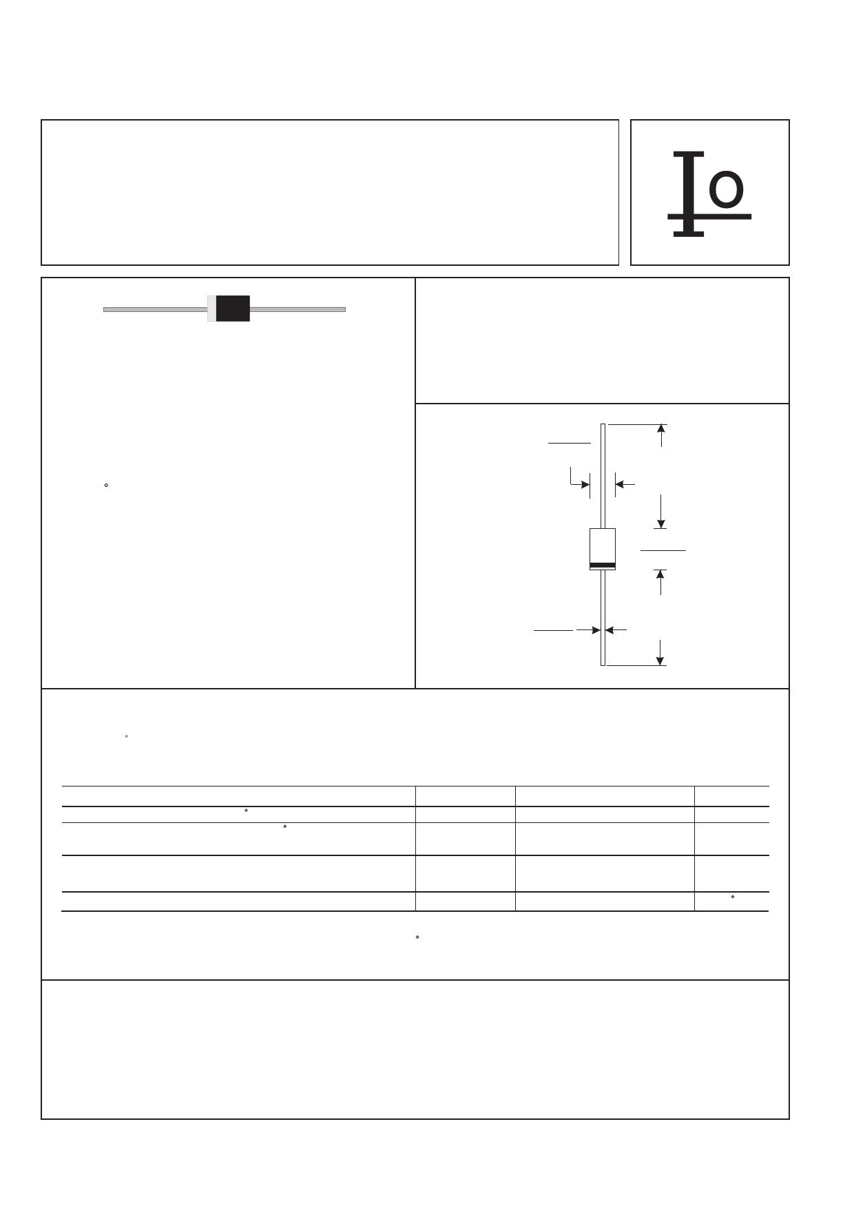 1.5KE56 دیتاشیت PDF