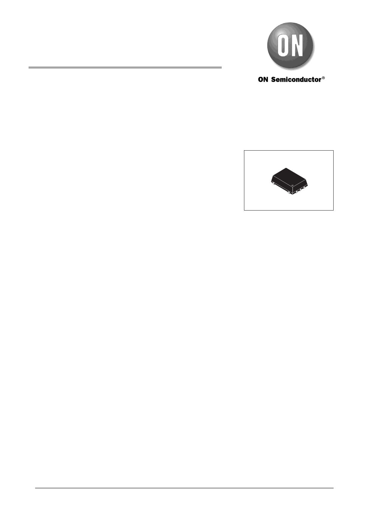 LC05111CMT datasheet