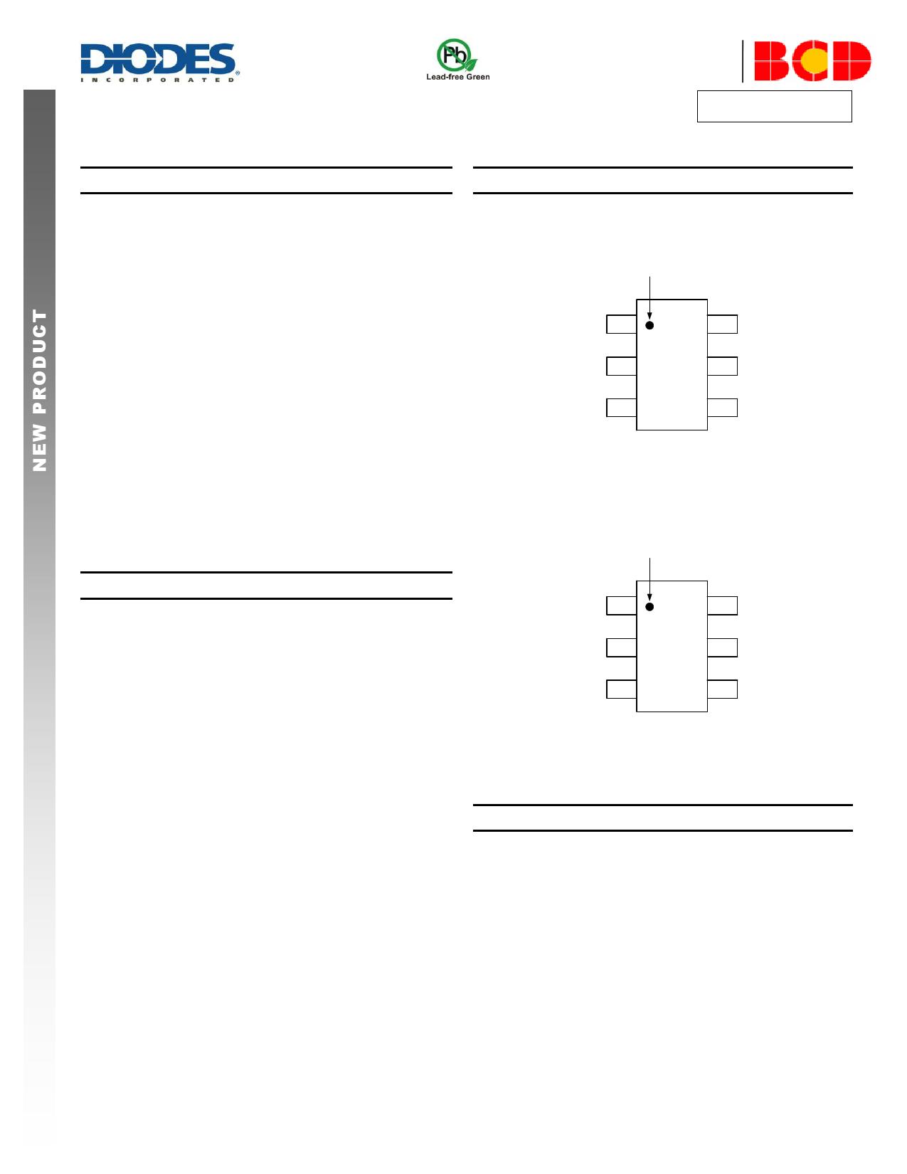 AP3125HA データシート pdf pinout