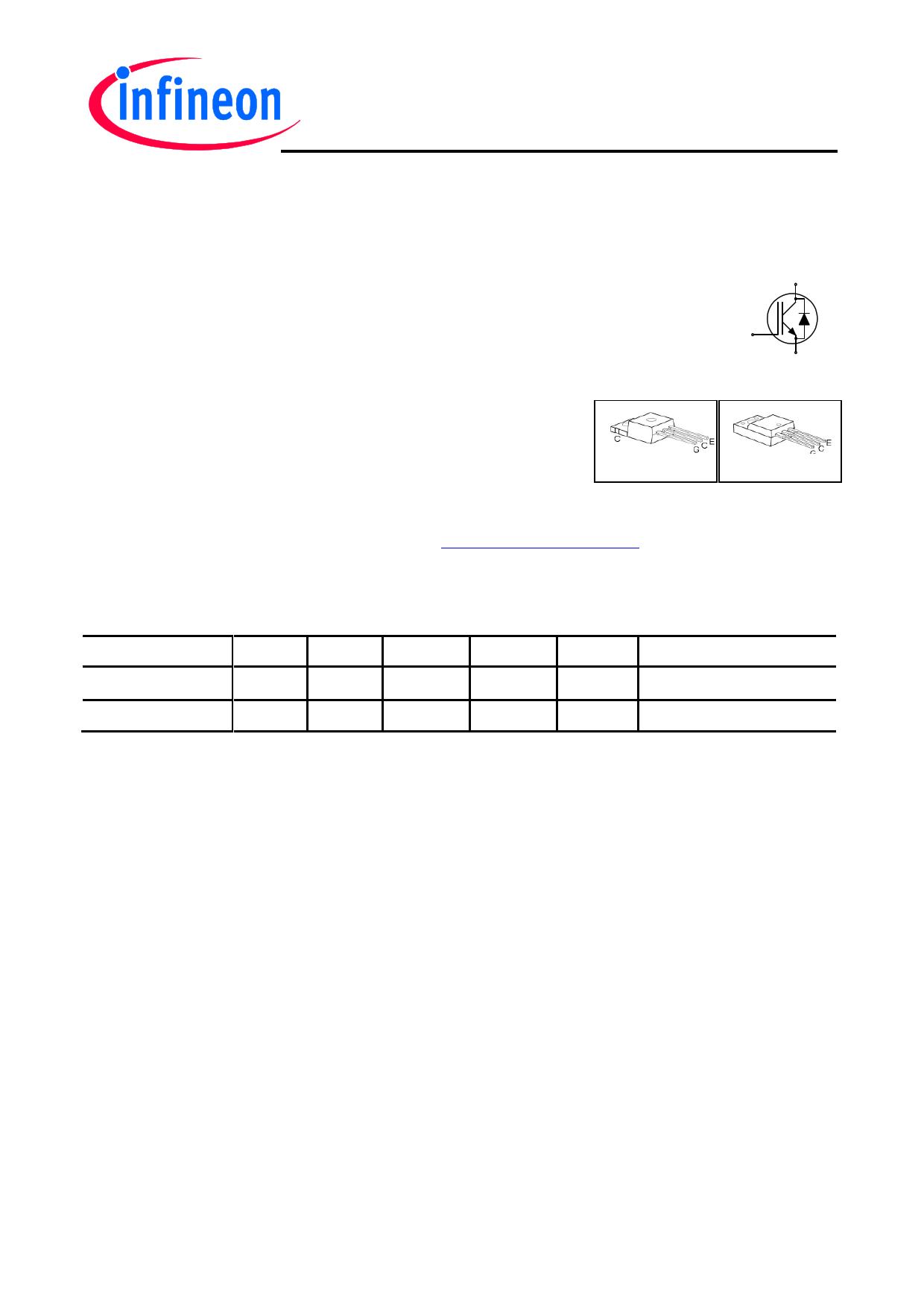 K06N60 دیتاشیت PDF