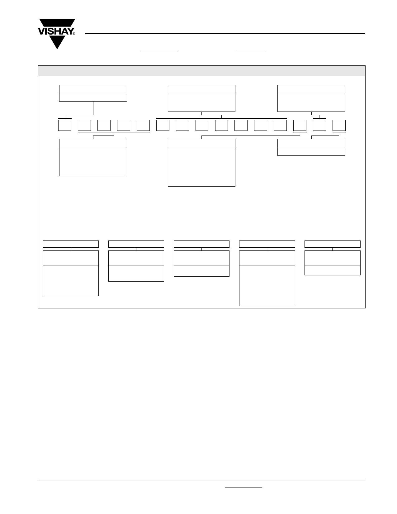 Y0020100K250F9L pdf, ピン配列