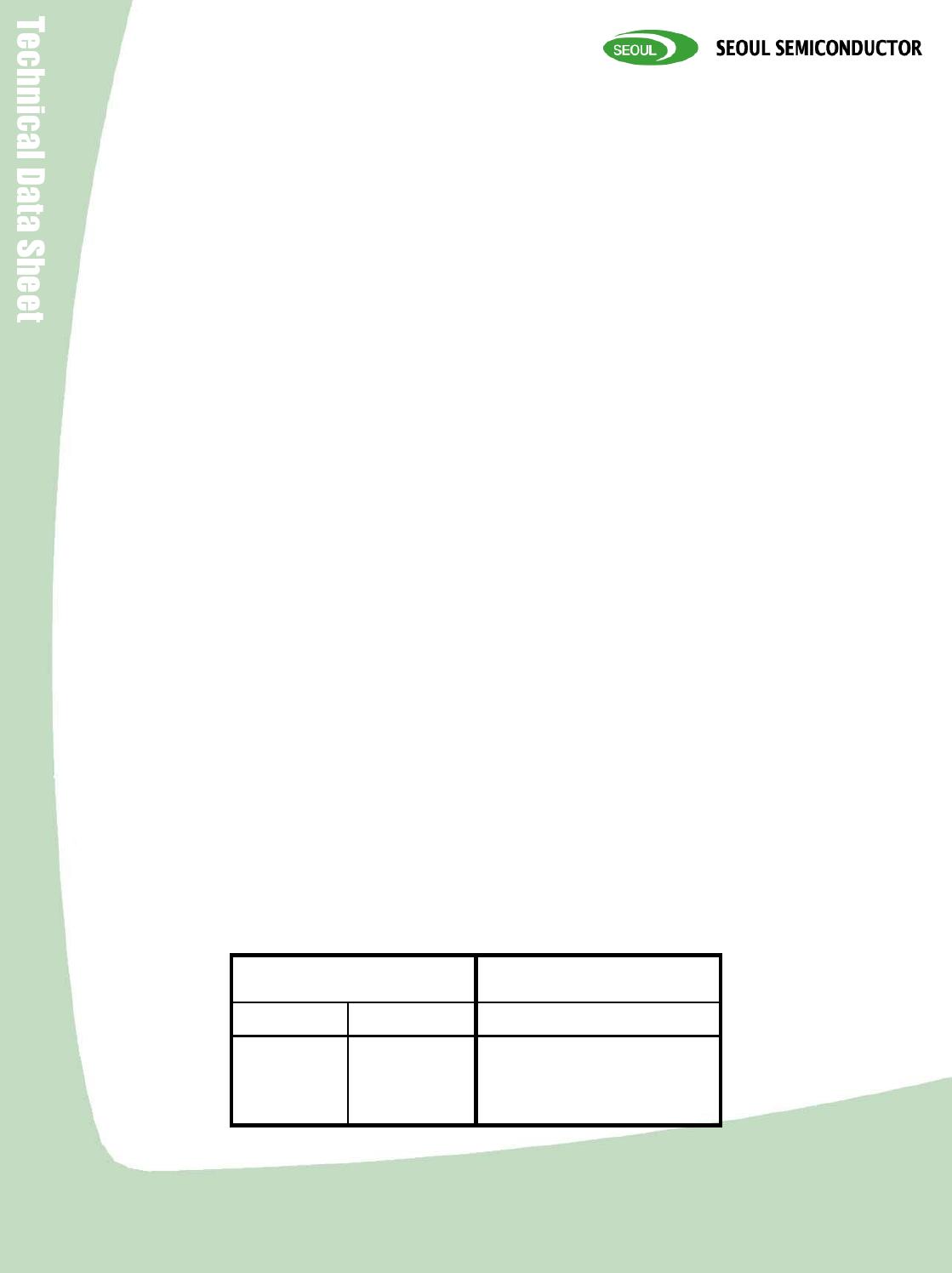 MGT801 Datenblatt PDF