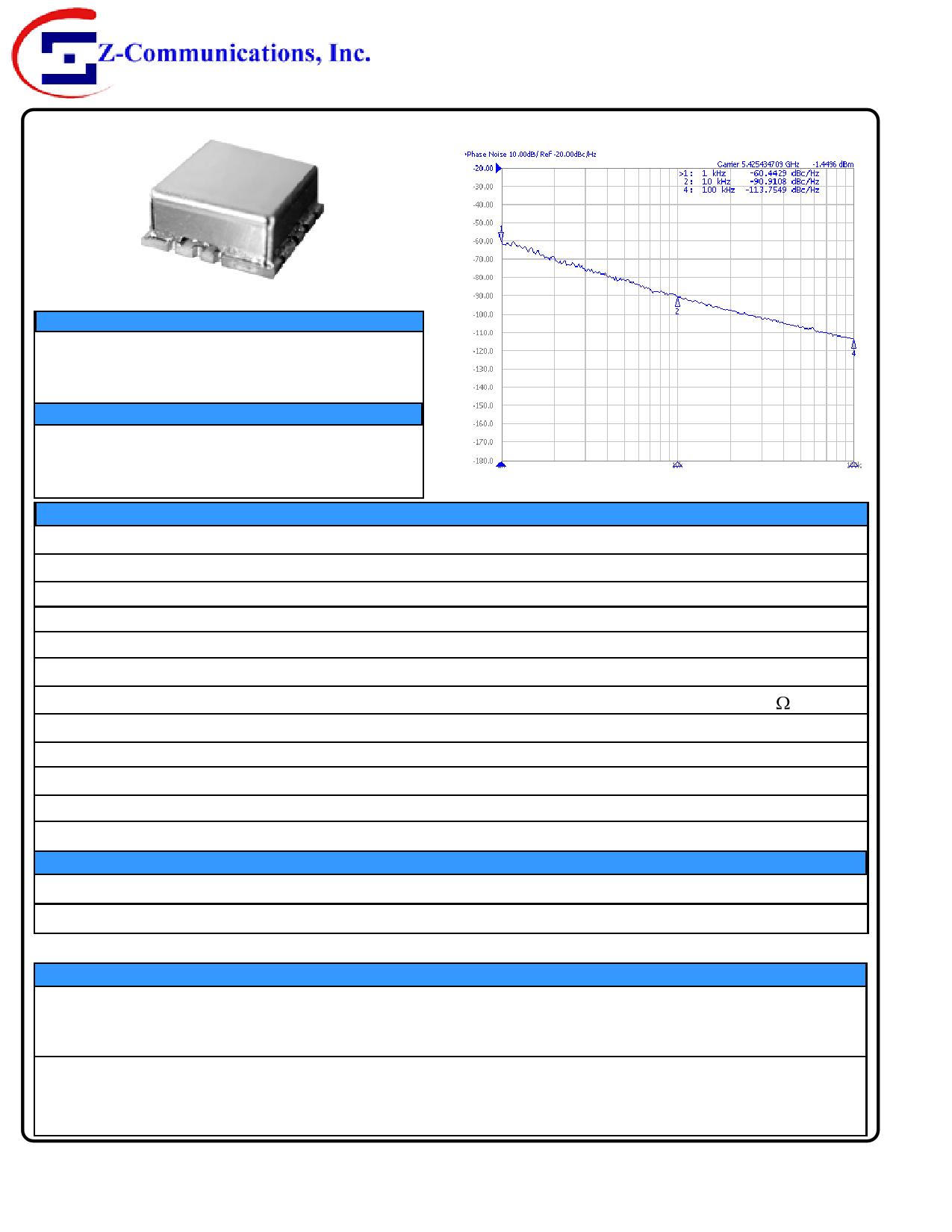 V940ME24-LF Datasheet, V940ME24-LF PDF,ピン配置, 機能
