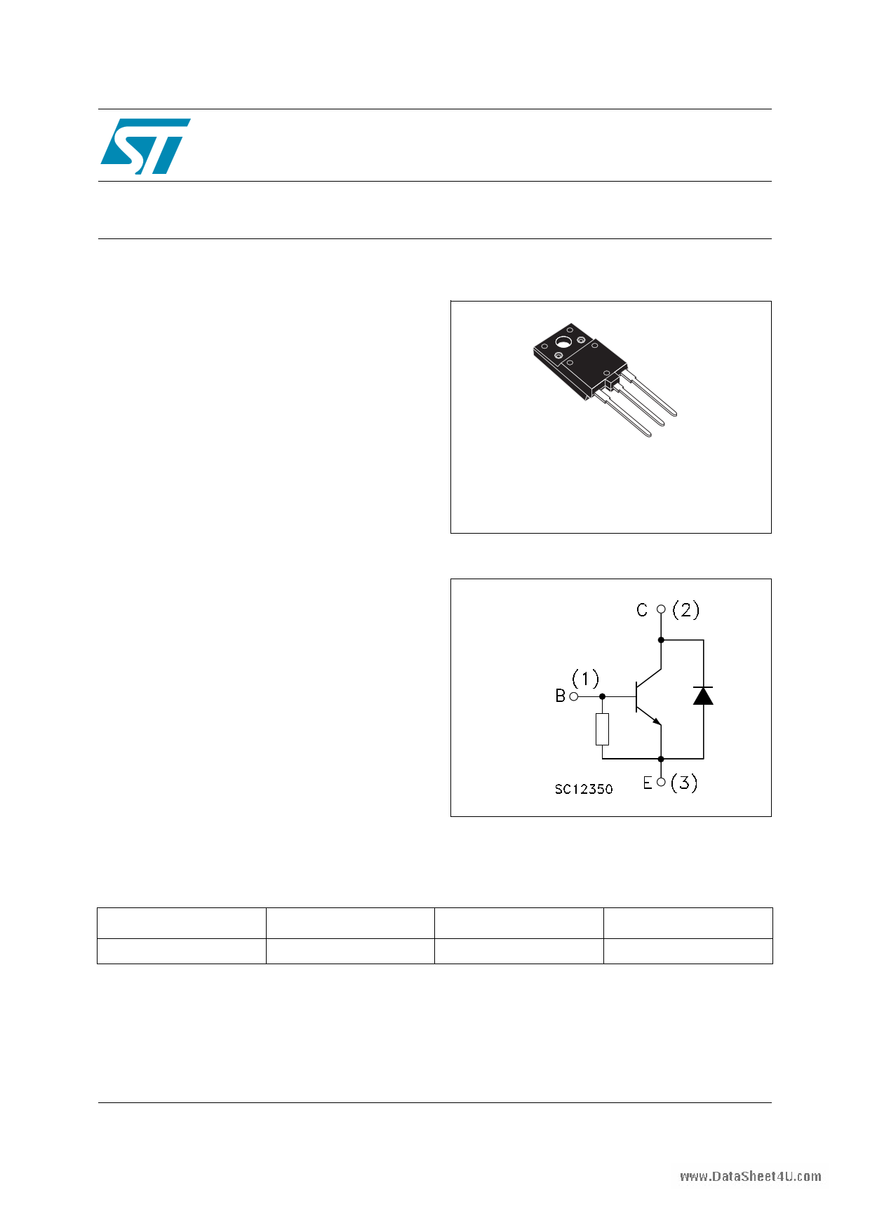 1803DFX datasheet image