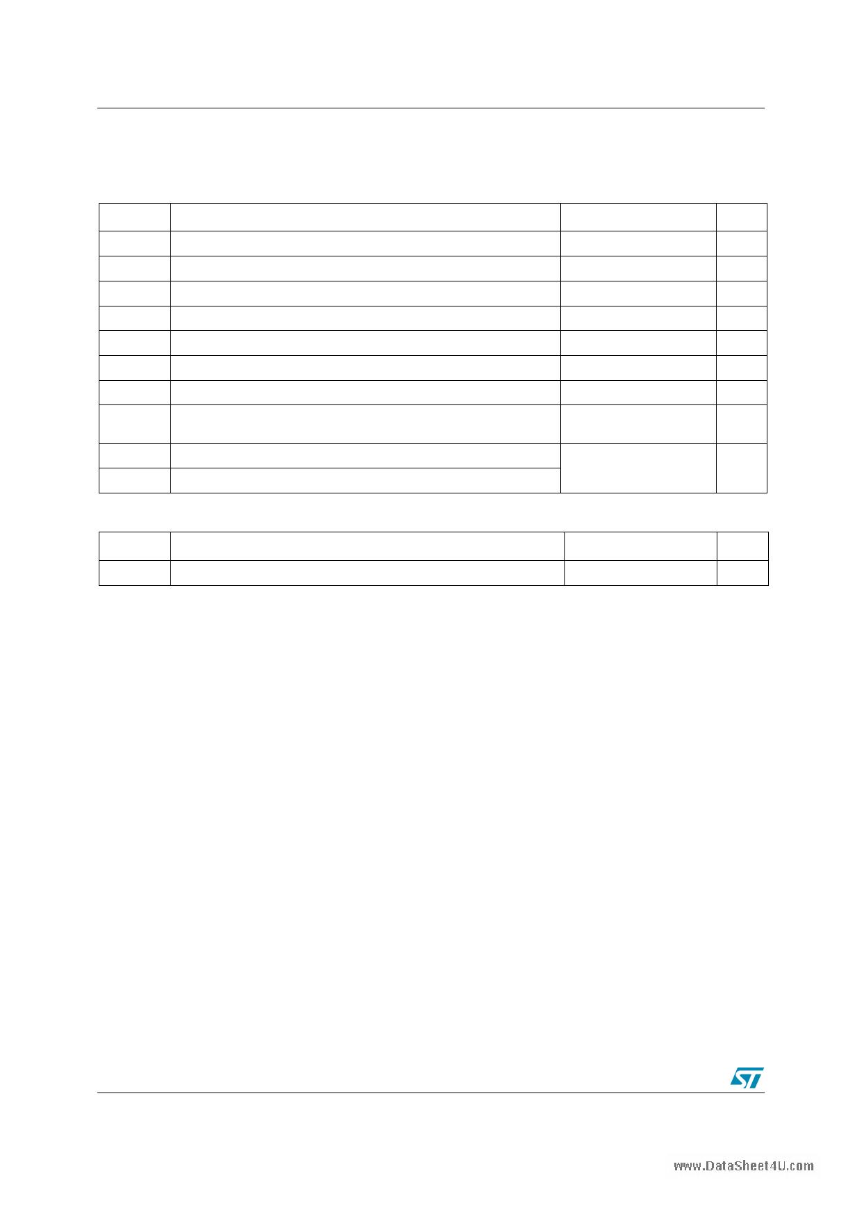 1803DFX pdf pinout