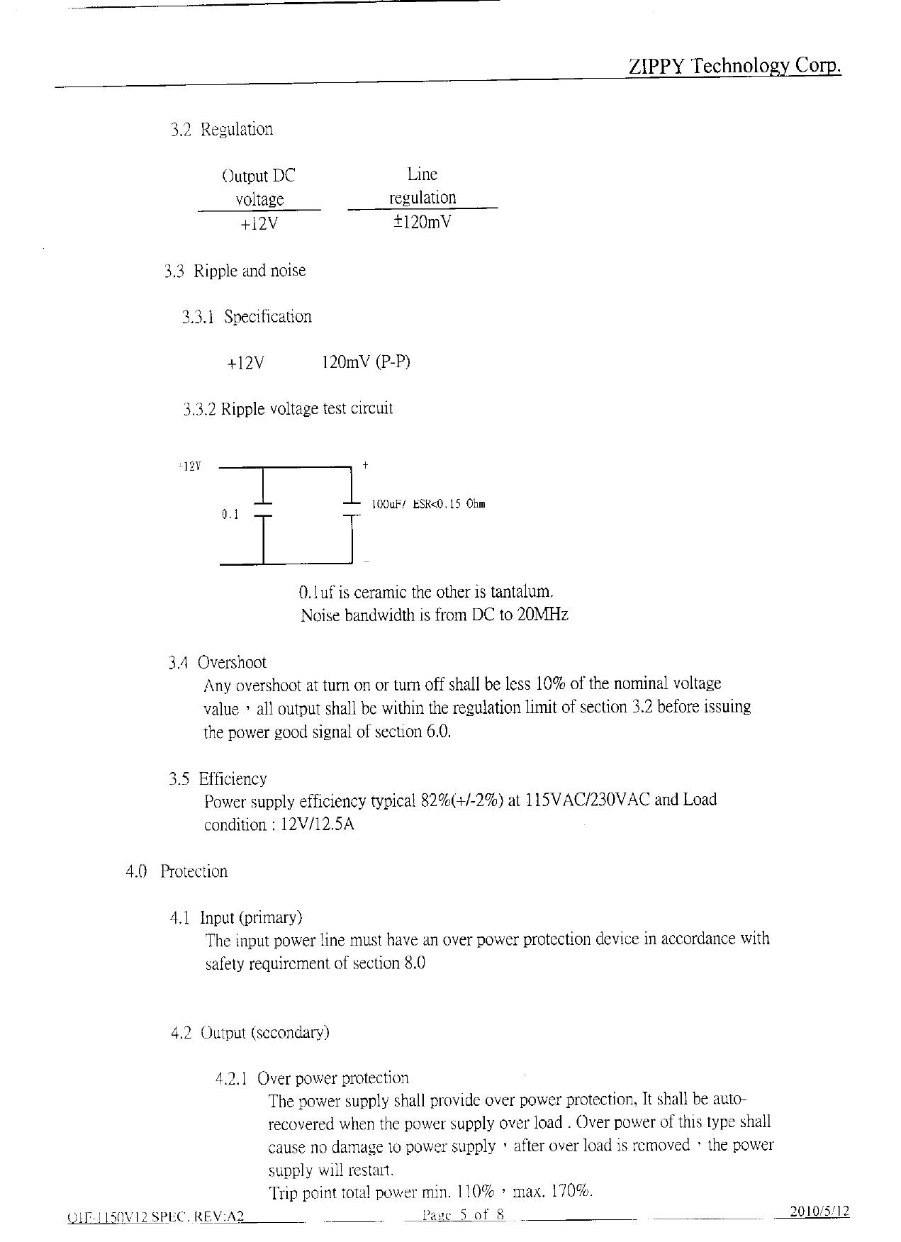 Q1F-1150V12 pdf, arduino