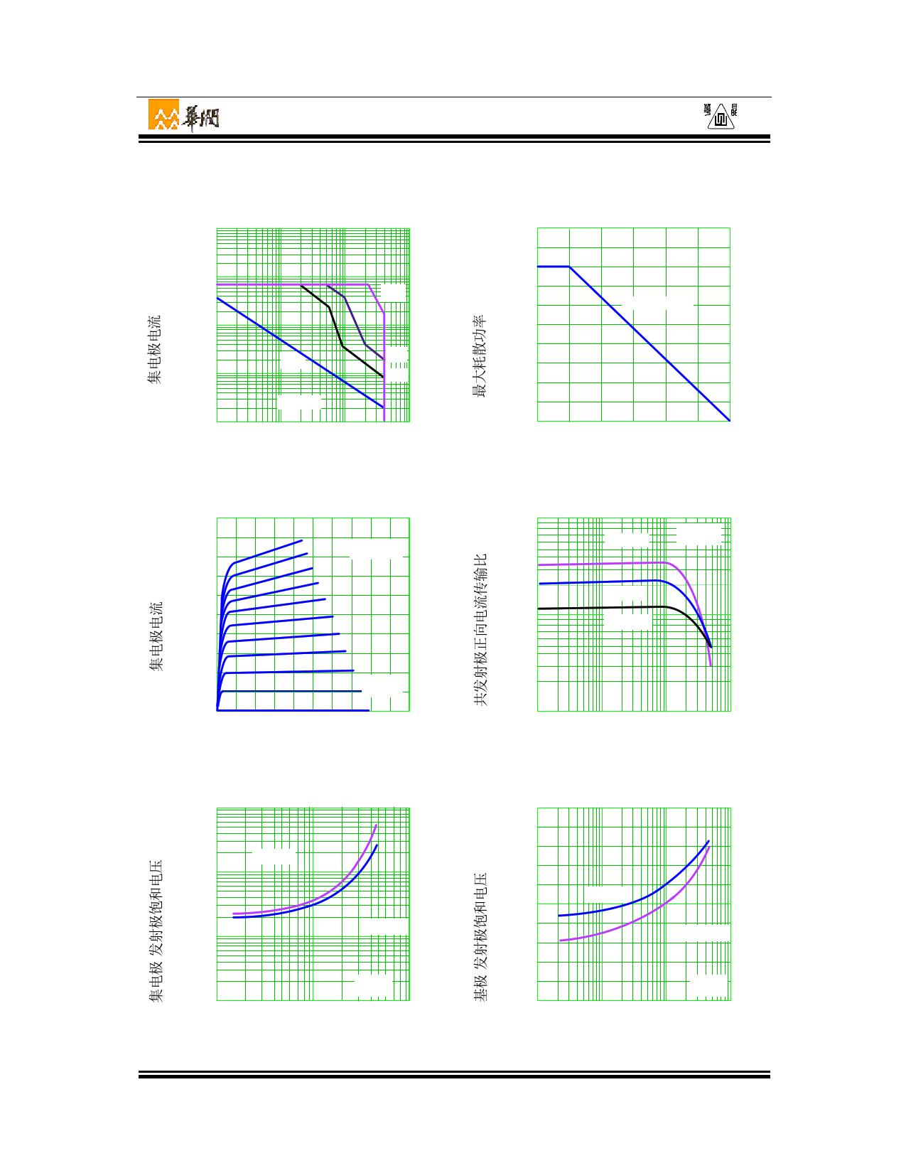 3DG2482S pdf, ピン配列