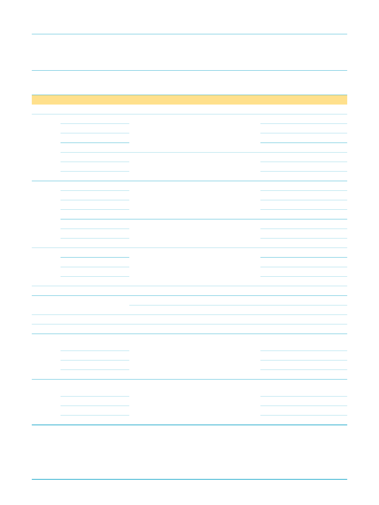 Z0109MN pdf