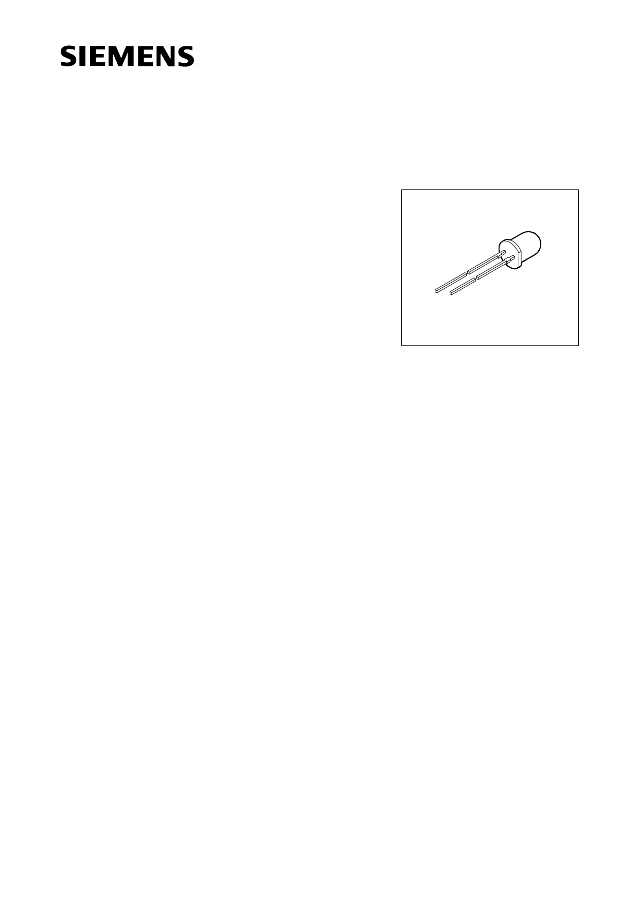 LY5460 دیتاشیت PDF