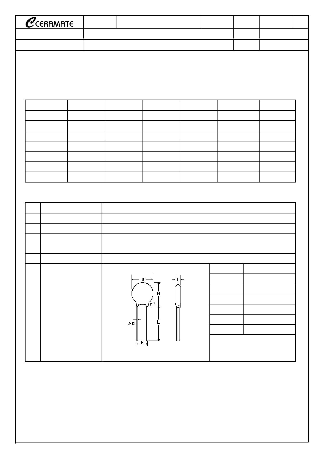 10D471 pdf schematic