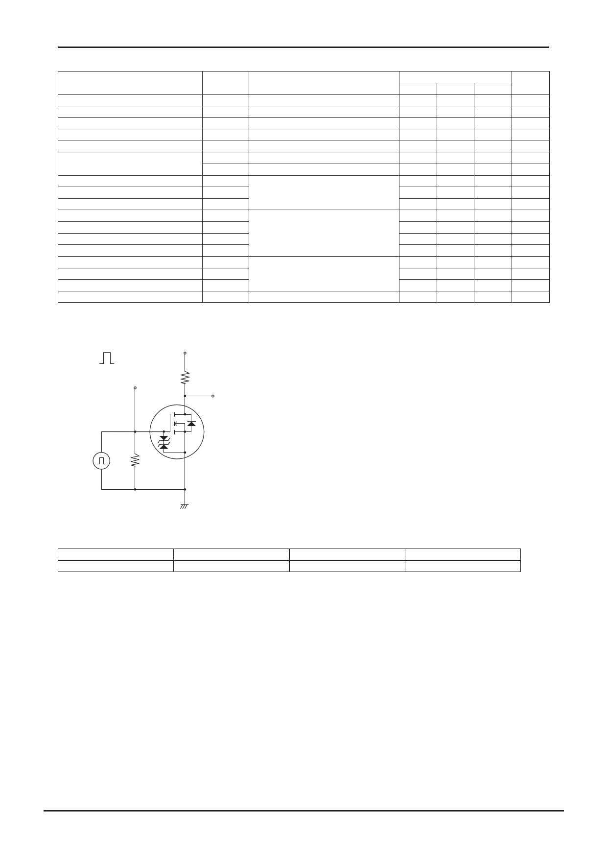 ATP207 pdf, schematic