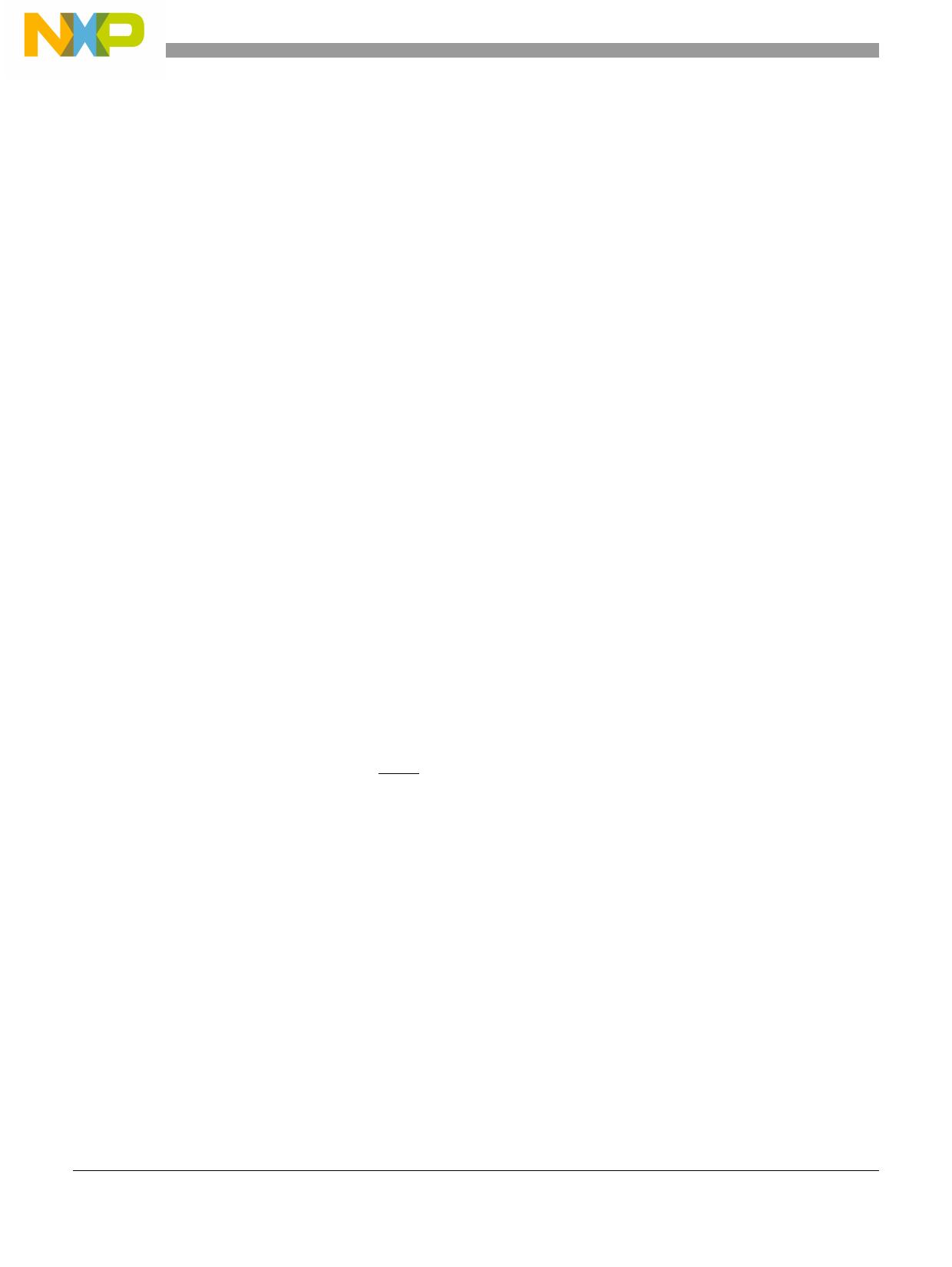MPC8306S pdf, 반도체, 판매, 대치품