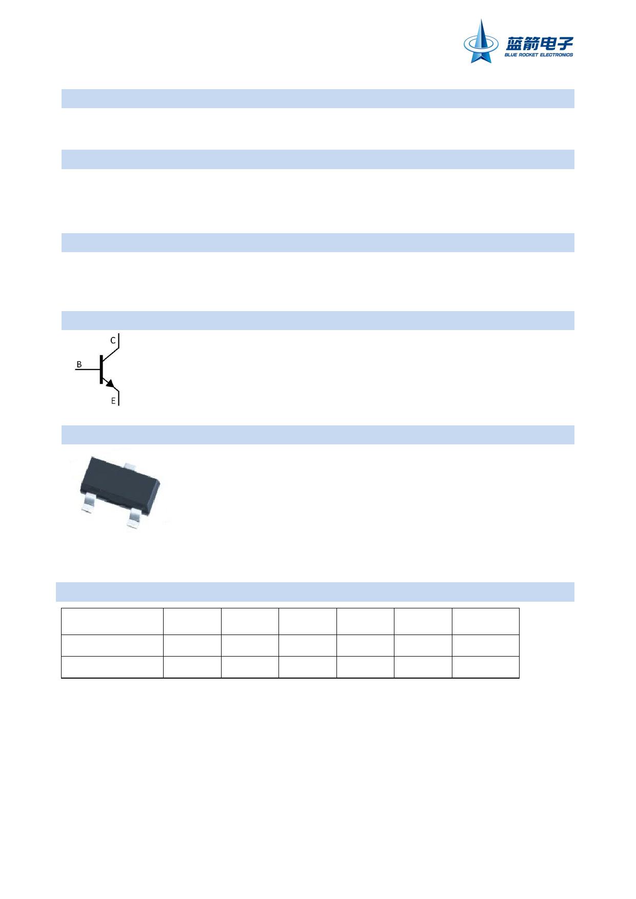 9018MG datasheet