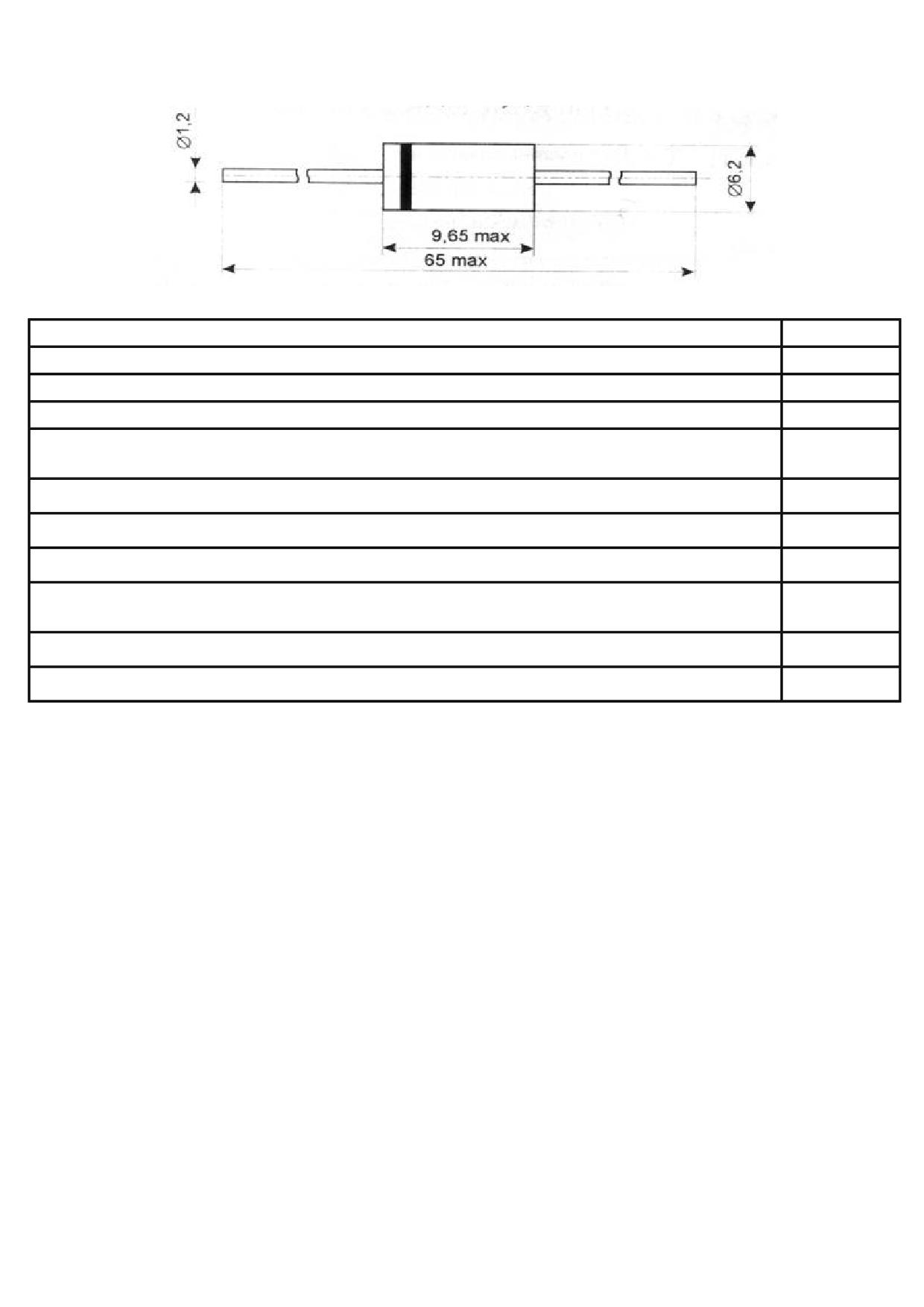 KD280A-E دیتاشیت PDF