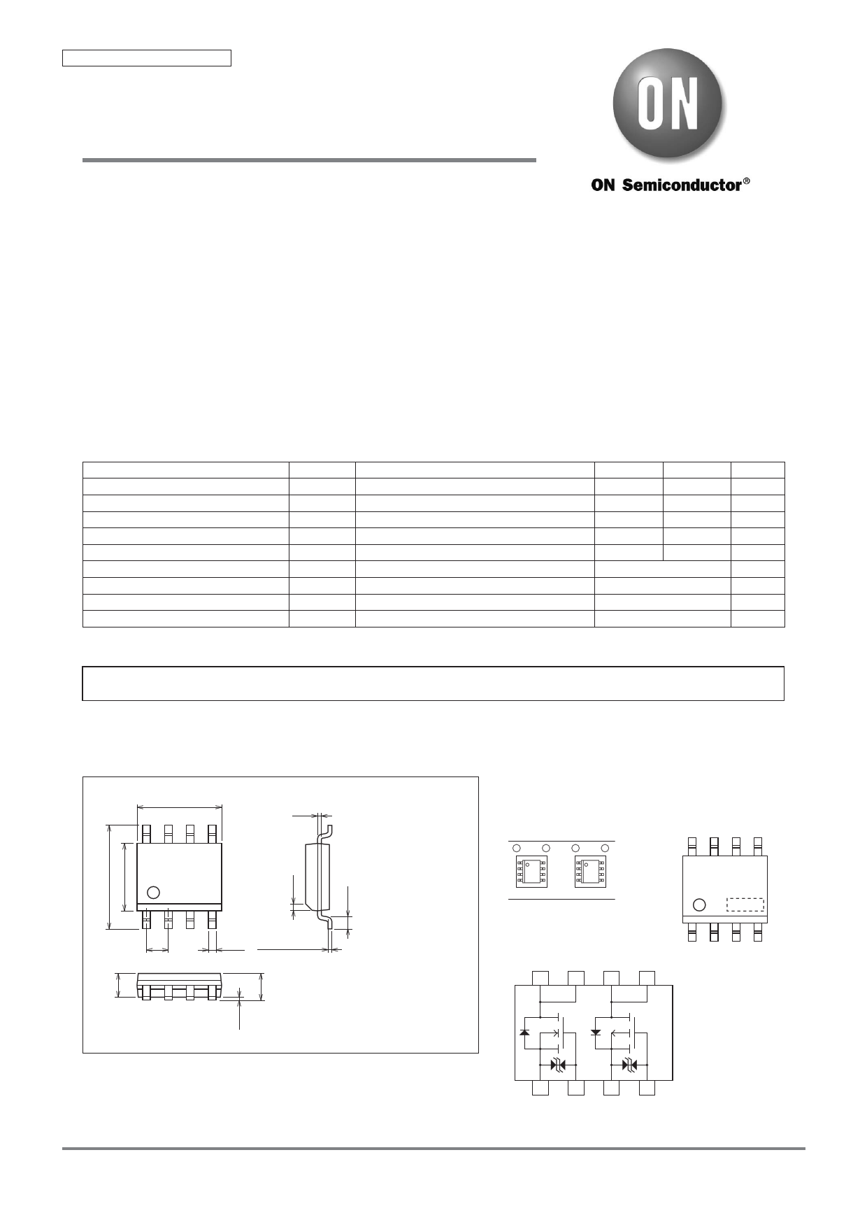 FW344A Datasheet, FW344A PDF,ピン配置, 機能