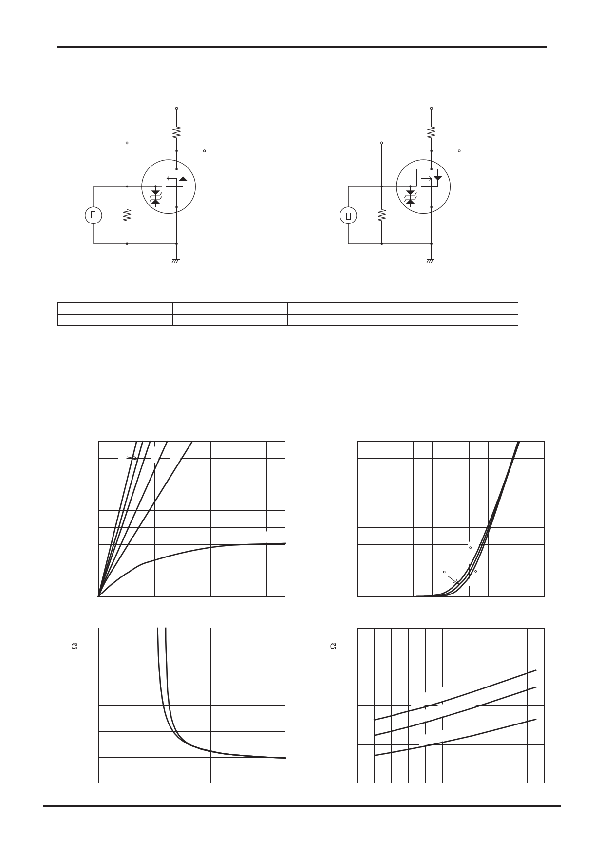 FW344A pdf, ピン配列