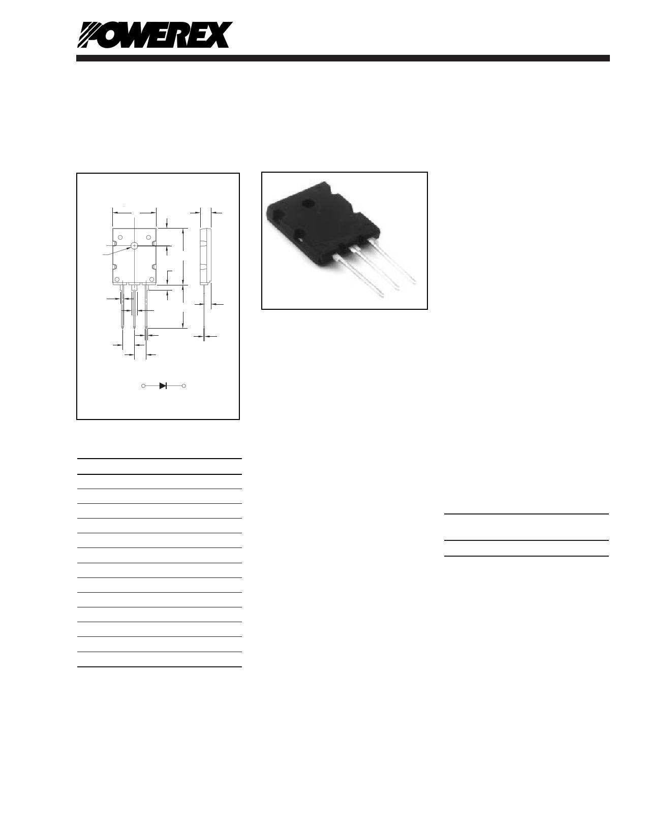 RM25HG-24S datasheet