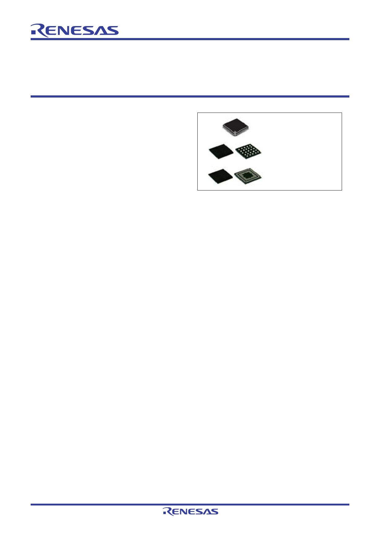 r5f563nkdgfb datasheet pdf   pinout