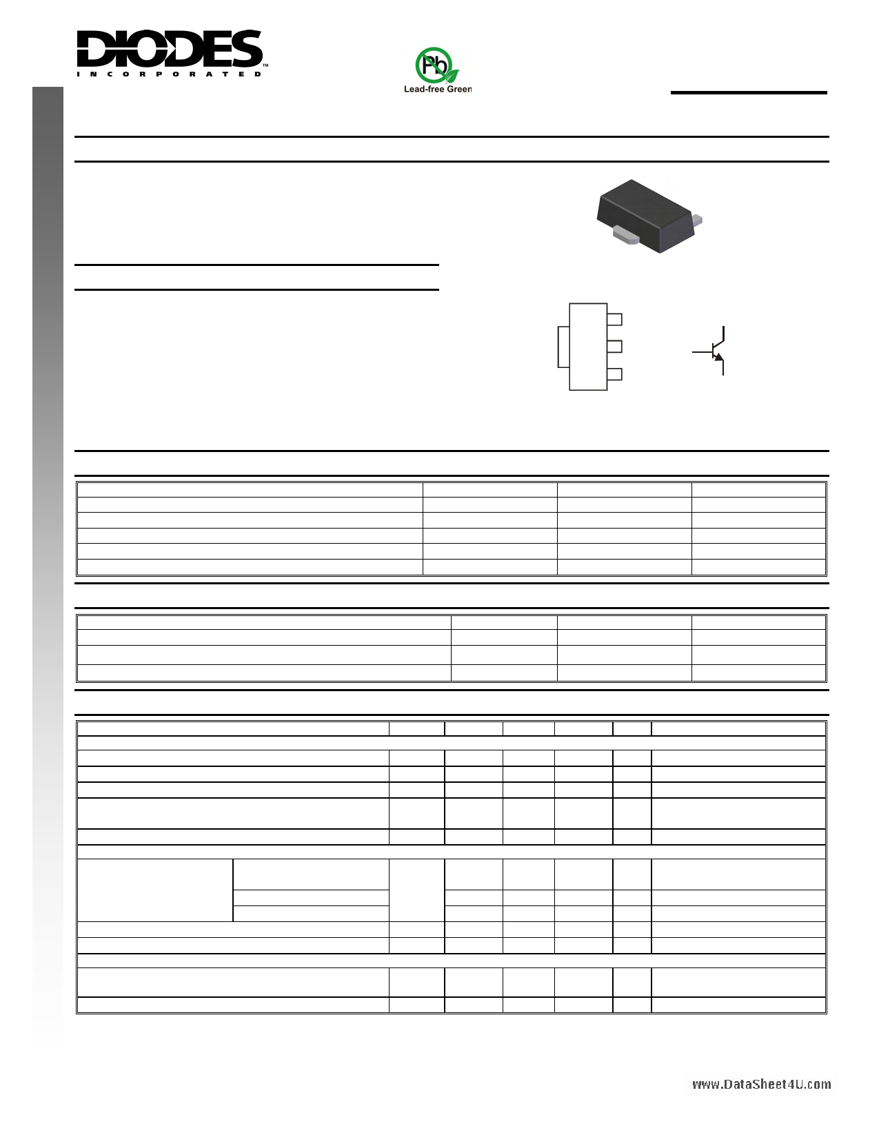 DCX56-16 数据手册