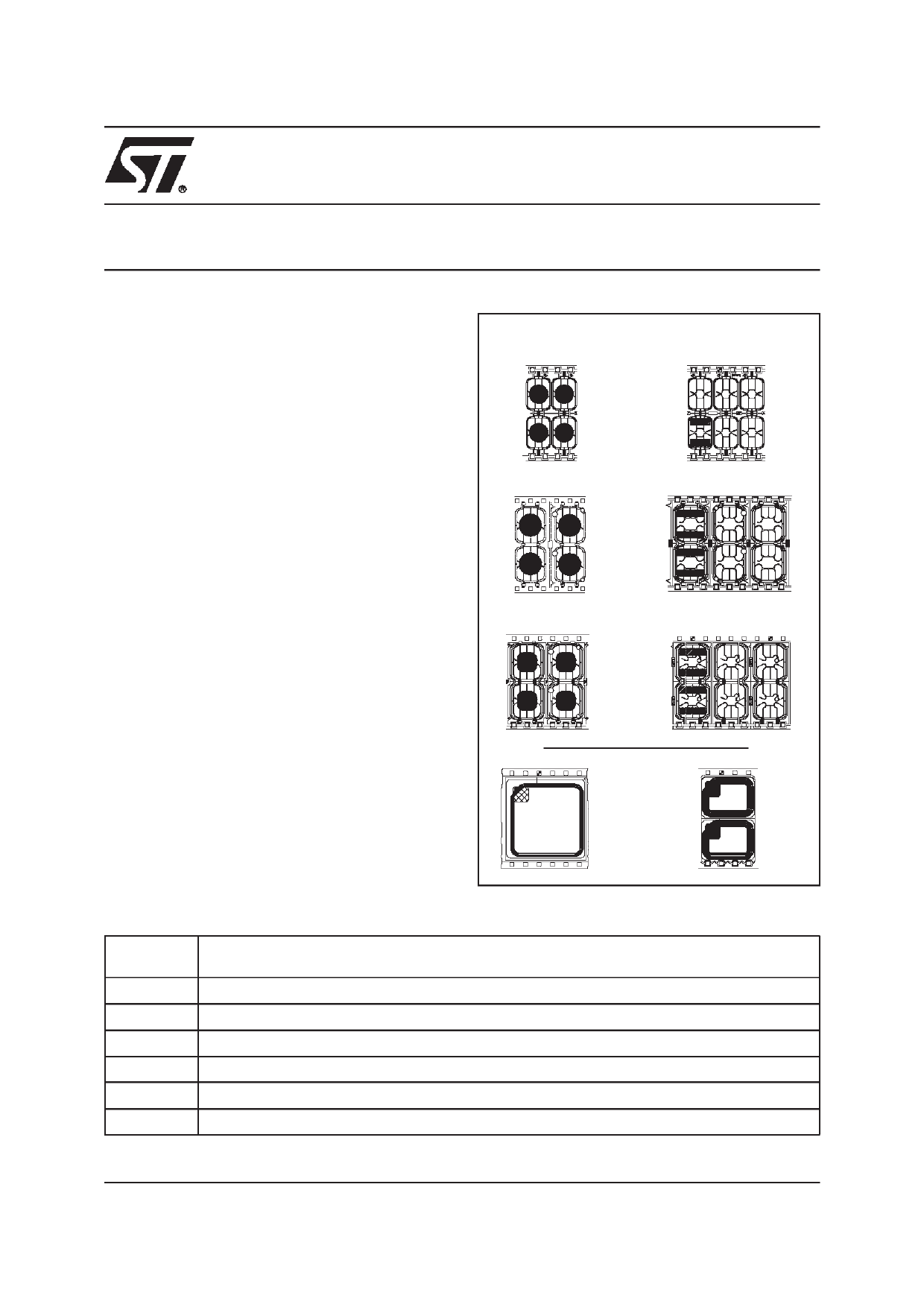 D10 datasheet