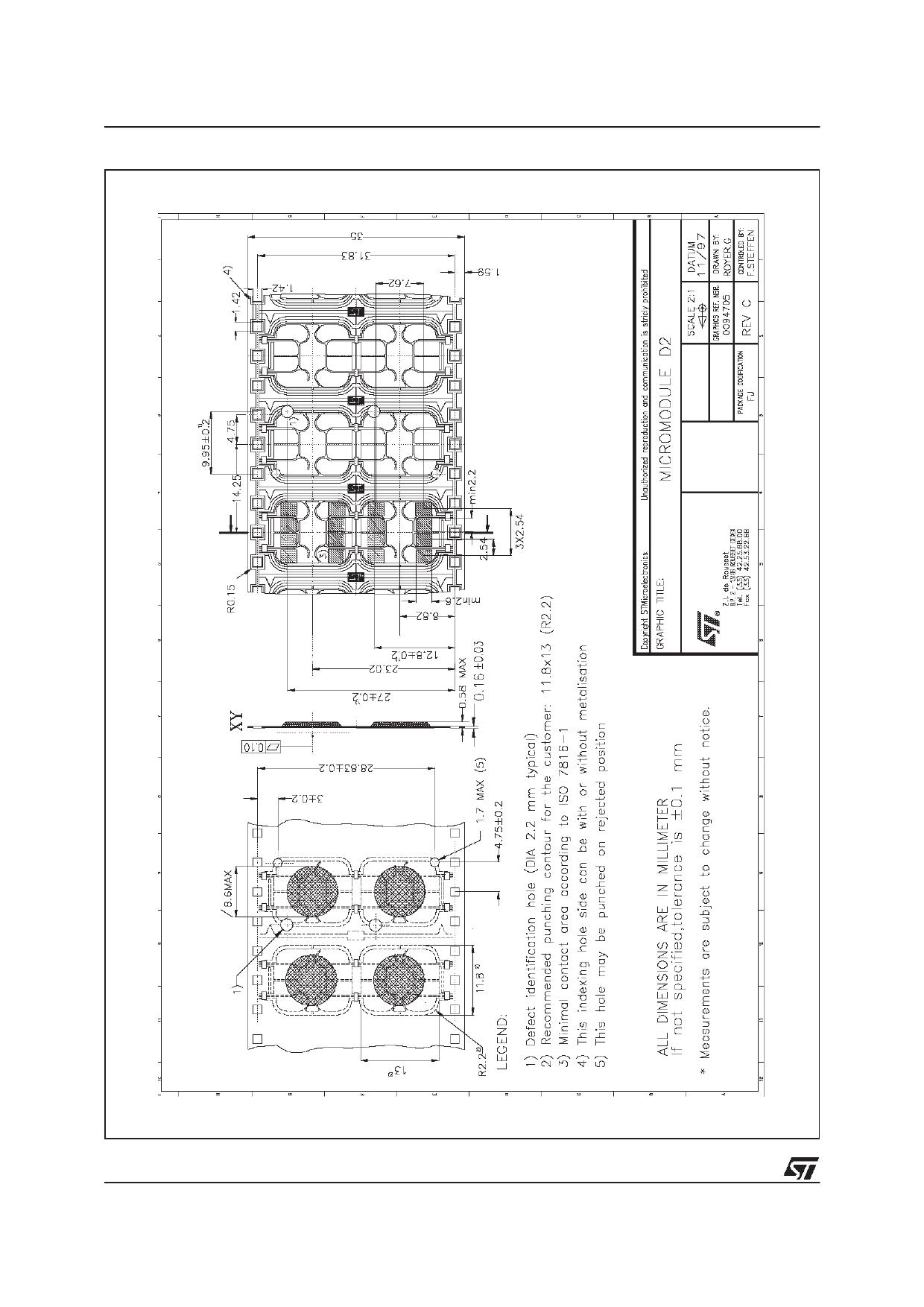 D10 arduino