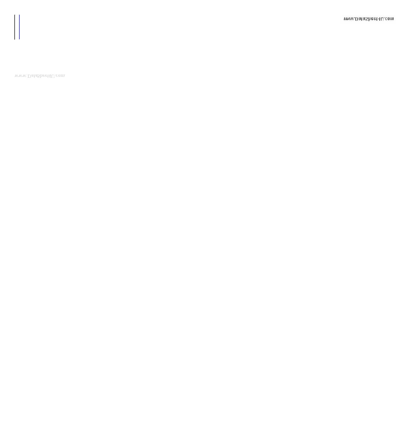 901617 Даташит, Описание, Даташиты