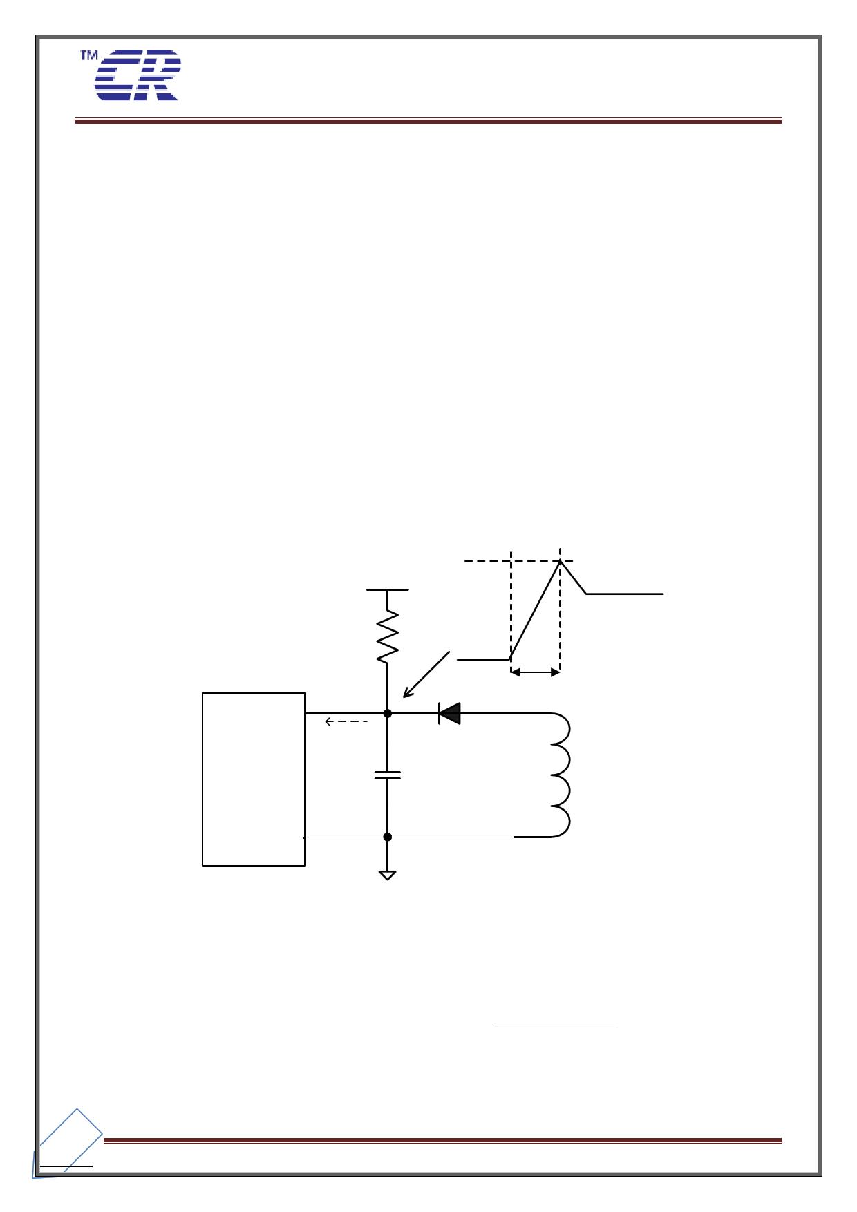 cr5229 datasheet pdf    u0434 u0430 u0442 u0430 u0448 u0438 u0442