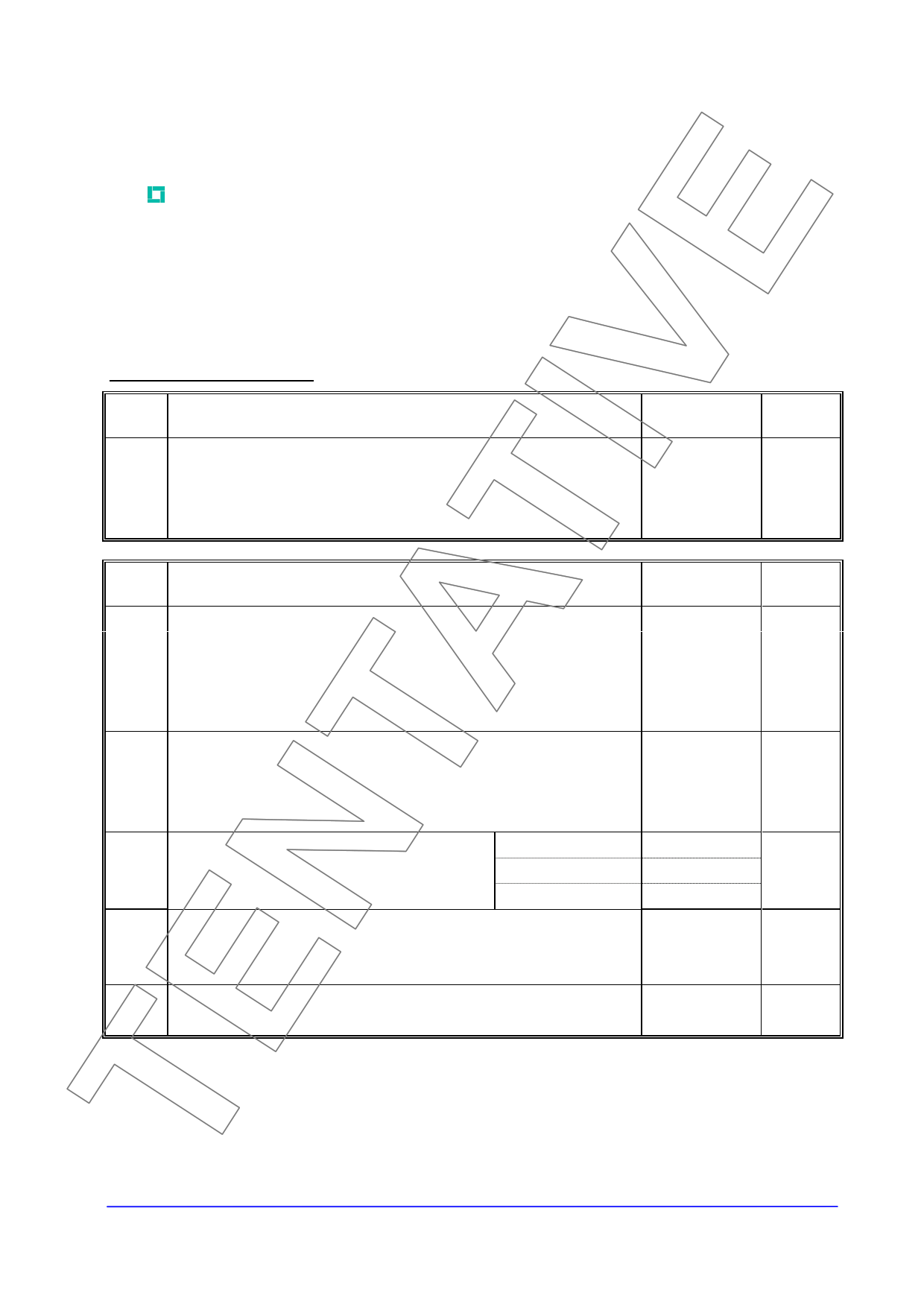 K1000ME650 datasheet