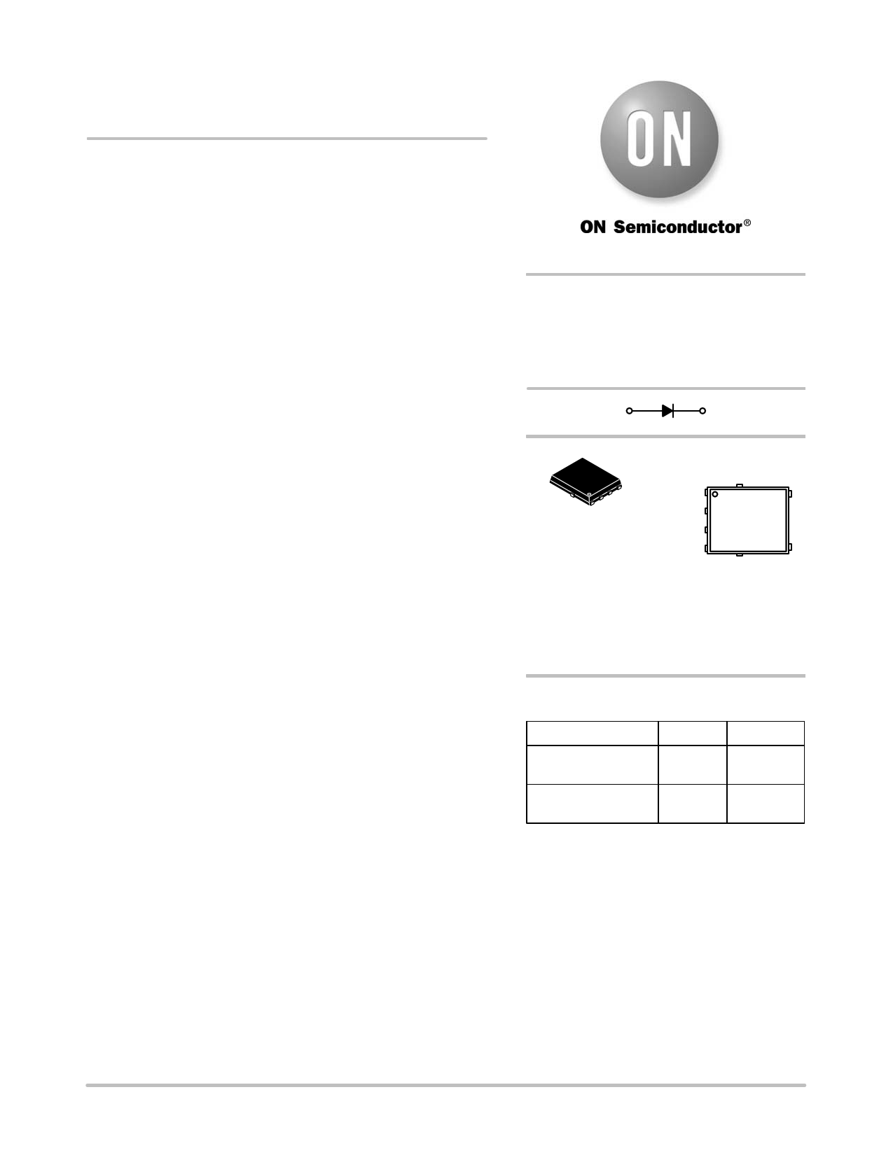 NRVTS12100MFST1G دیتاشیت PDF